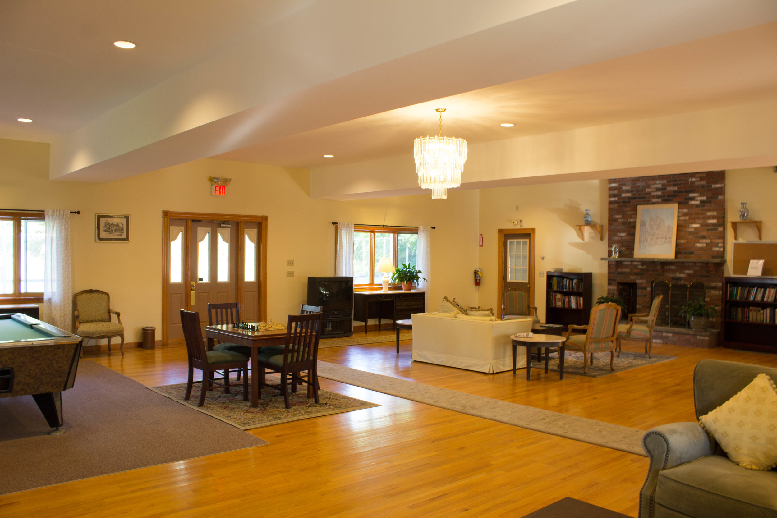 Main Lobby-1.jpg