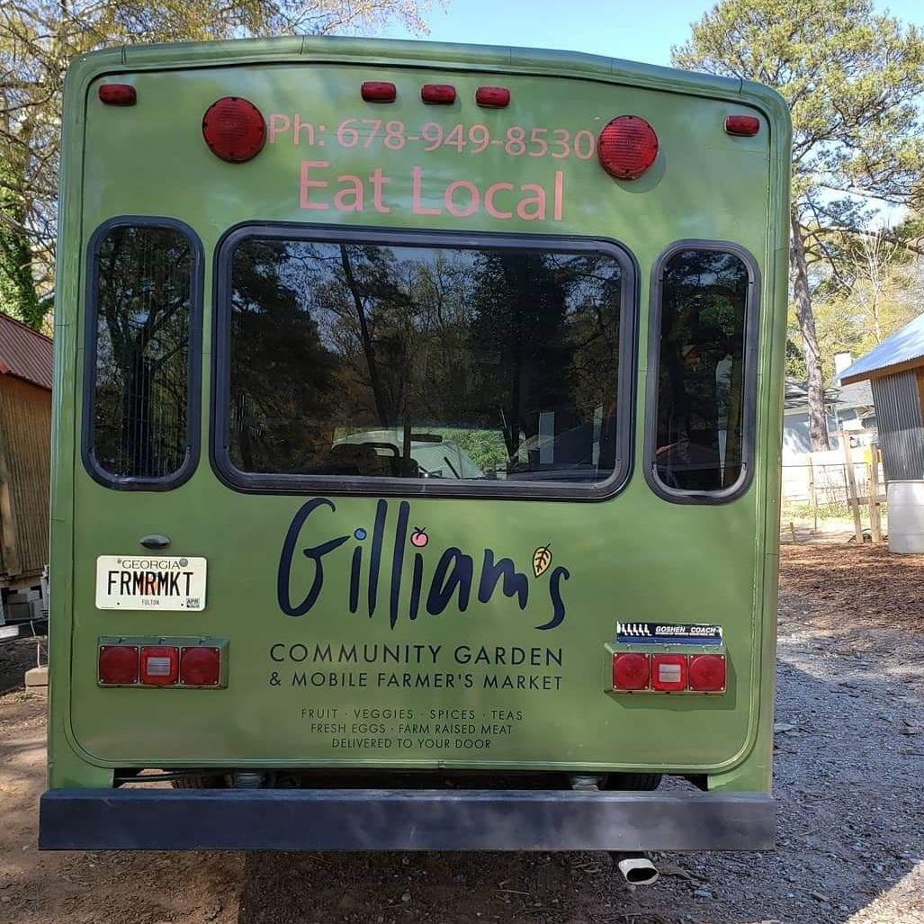 gilliams-community-garden-mobile-market.jpg