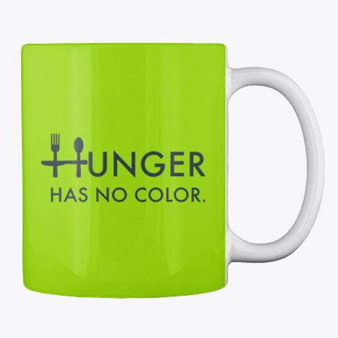 hunger mug.jpg
