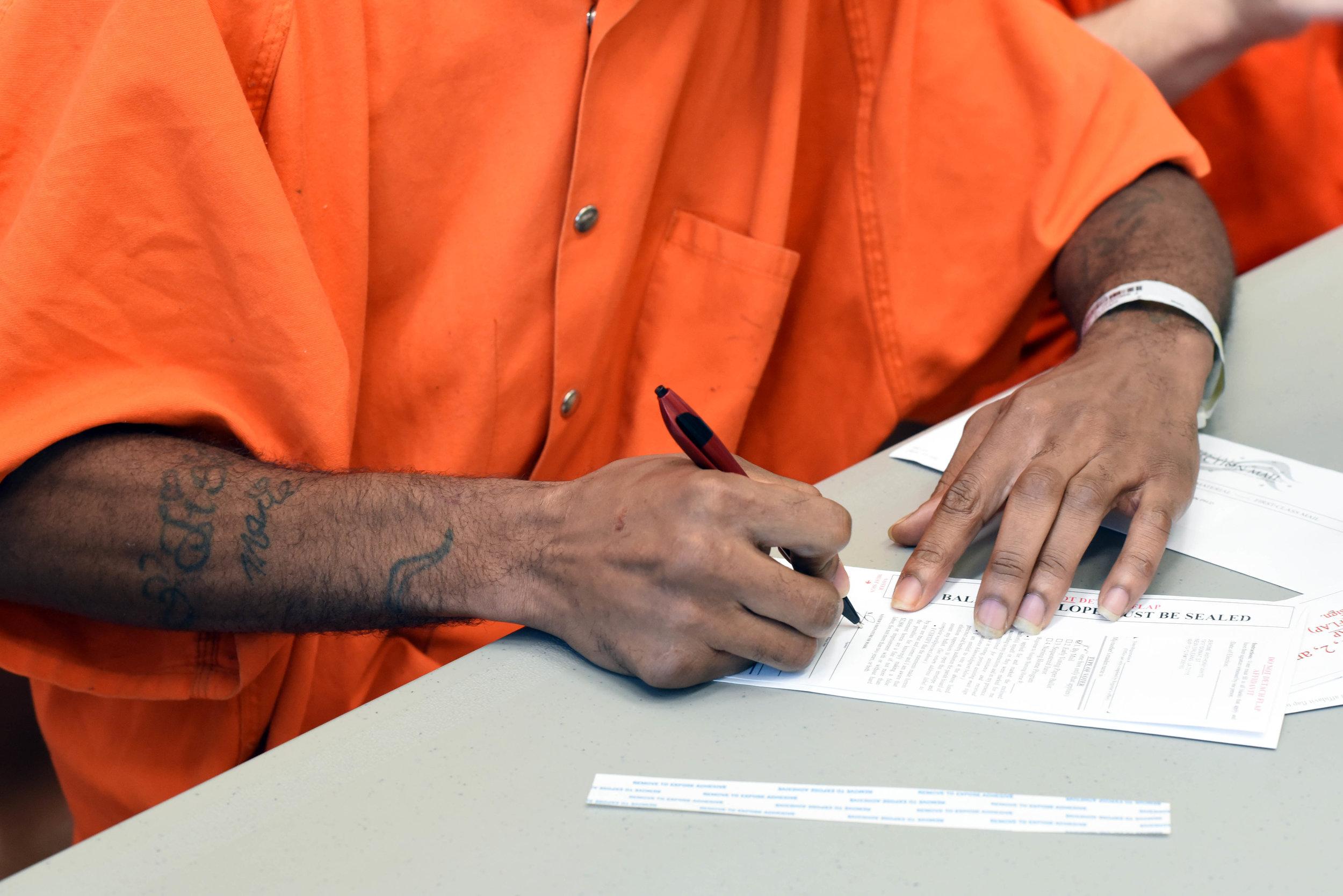 inmate voting 2.JPG