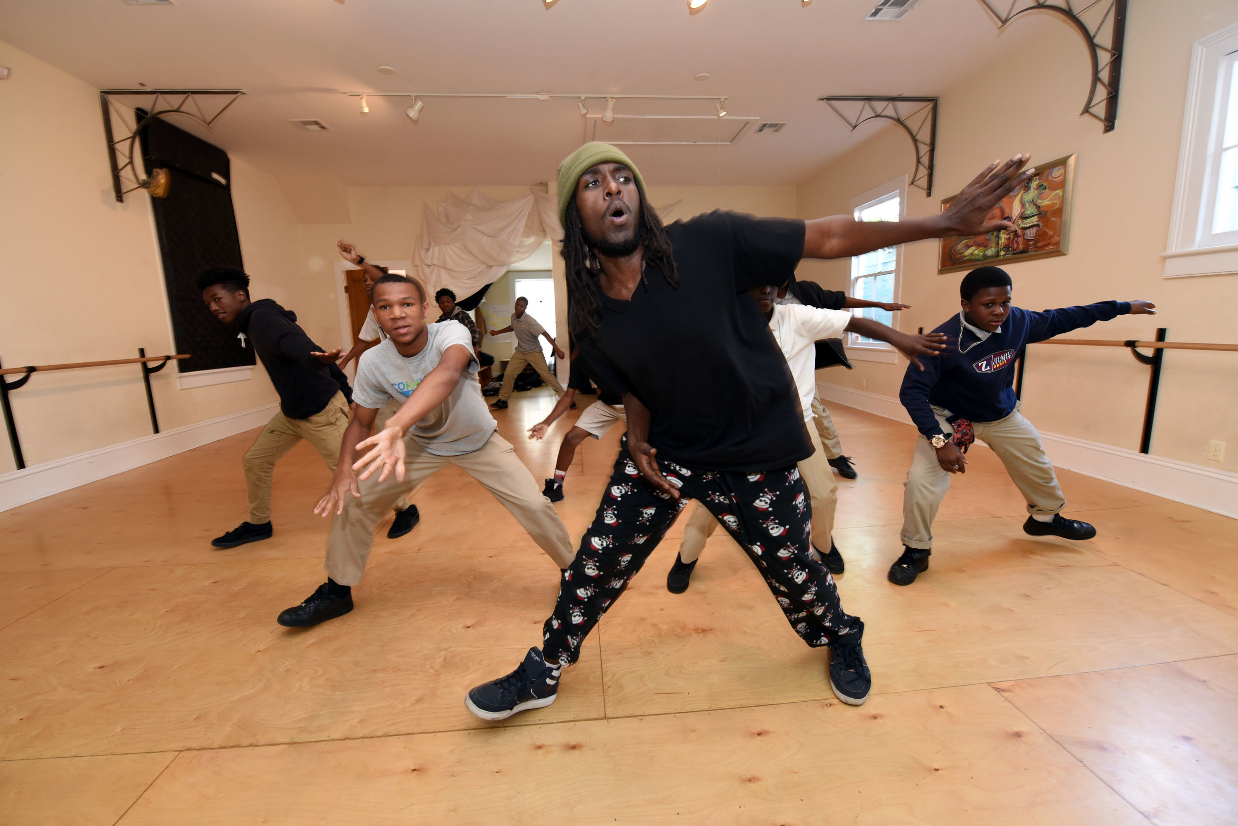 Young Dancers.jpg