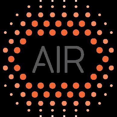 AIR_orange.png