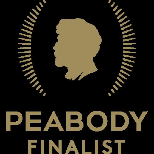 Peabody+Finalist+Logo-01.png