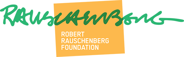 Rauschenberg_Foundation_RGB.png