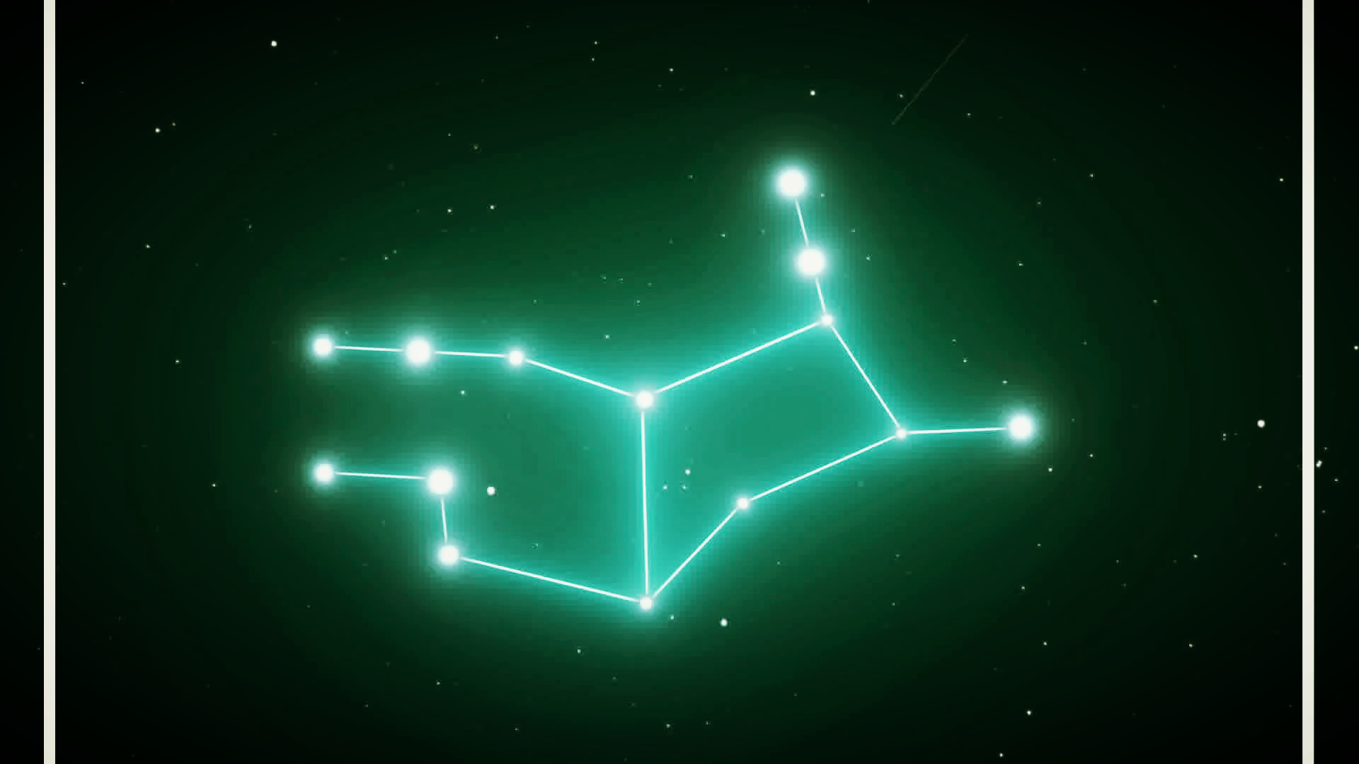 virgo-constellation-on-a-beautiful-starry-night-background_hf0lqzzh_thumbnail-full09.png