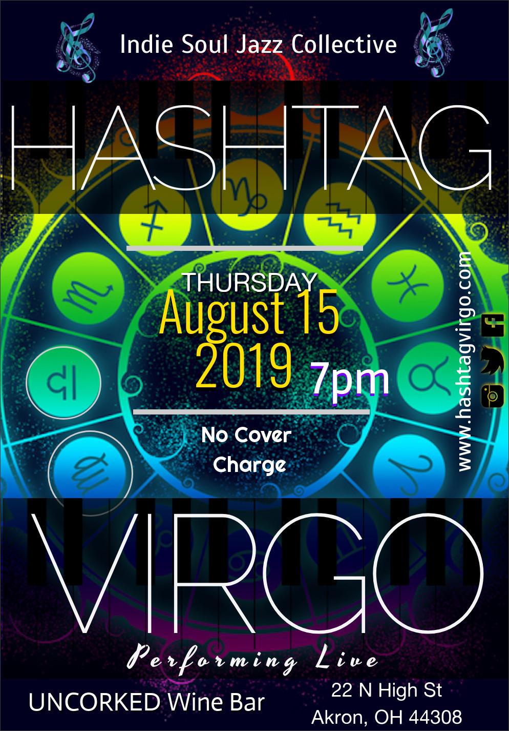 Hashtag Virgo5.jpg