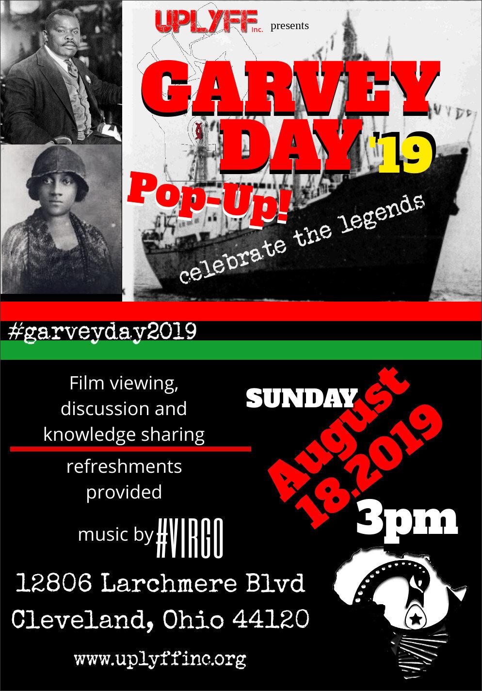 Garvey Day.jpg