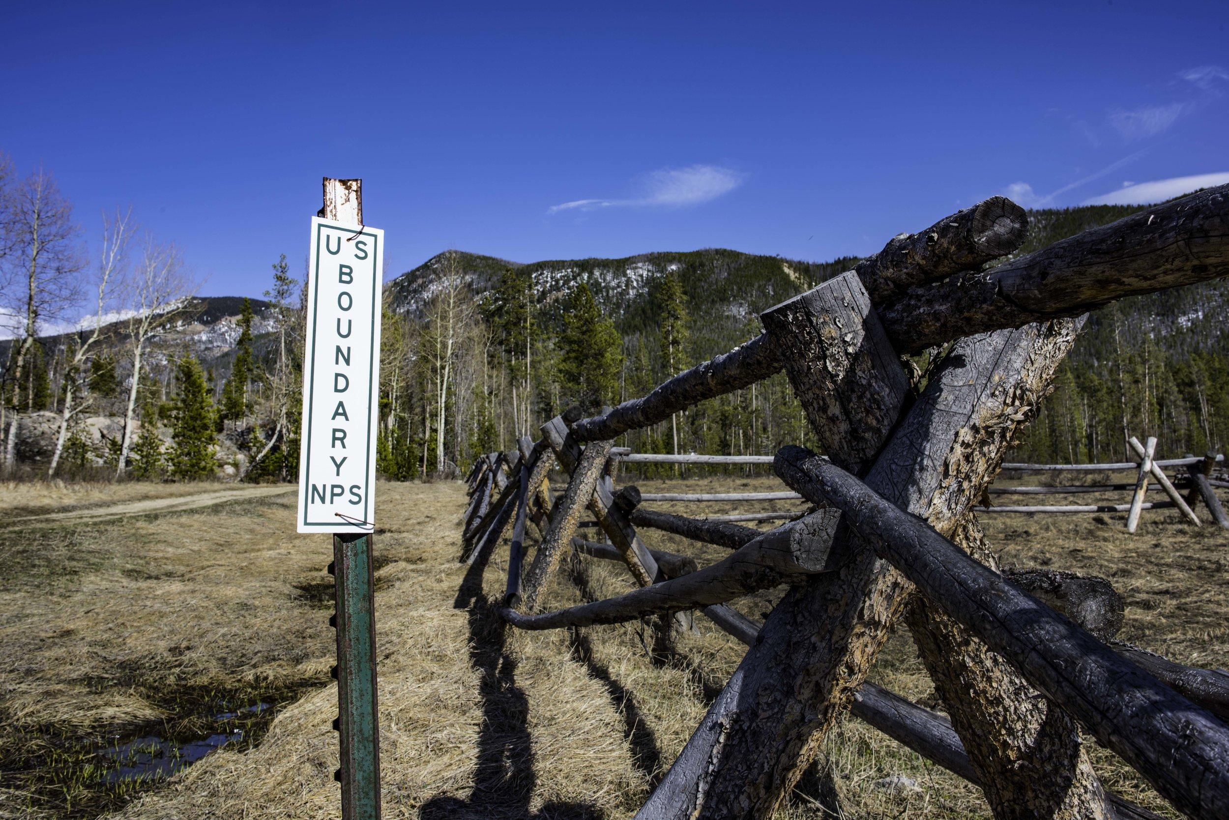 Border Fence Small.jpg