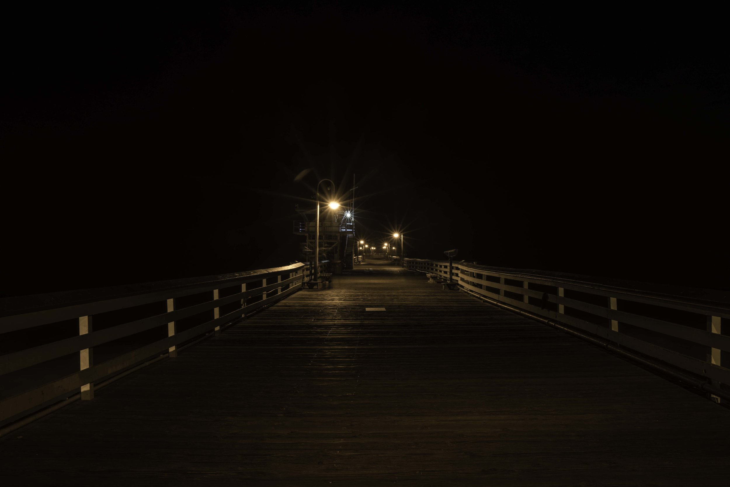 Dock at Night FB.jpg
