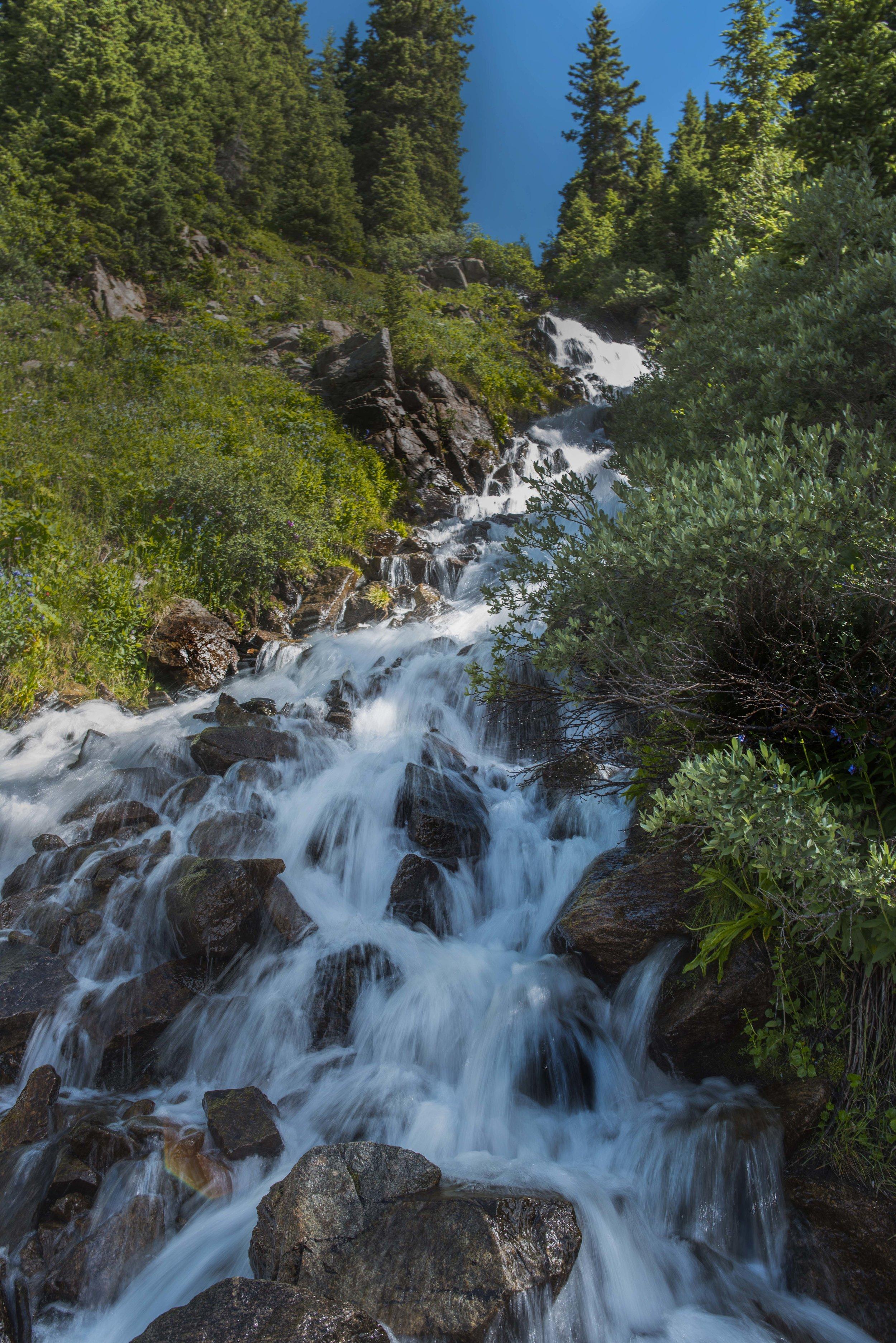 Lake Dorothy Ned Water FB.jpg