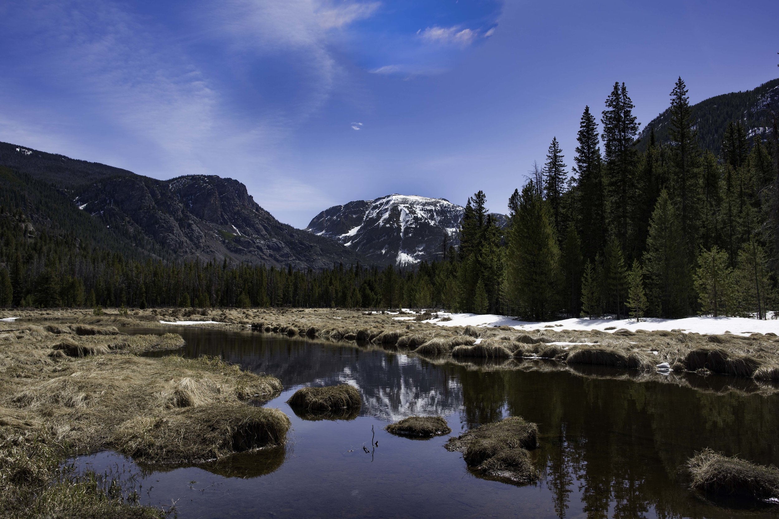 Mount Reflection.jpg