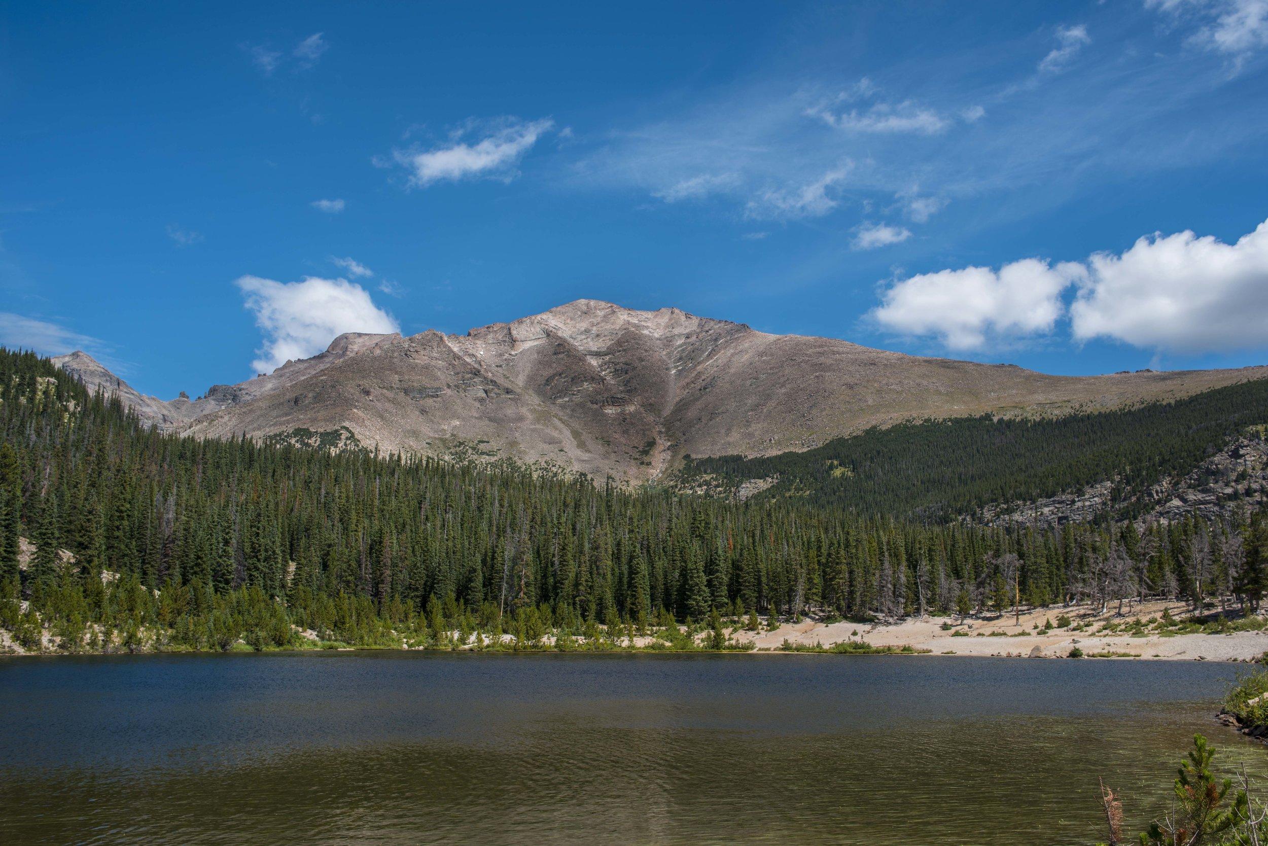 Mt Meekerfb.jpg