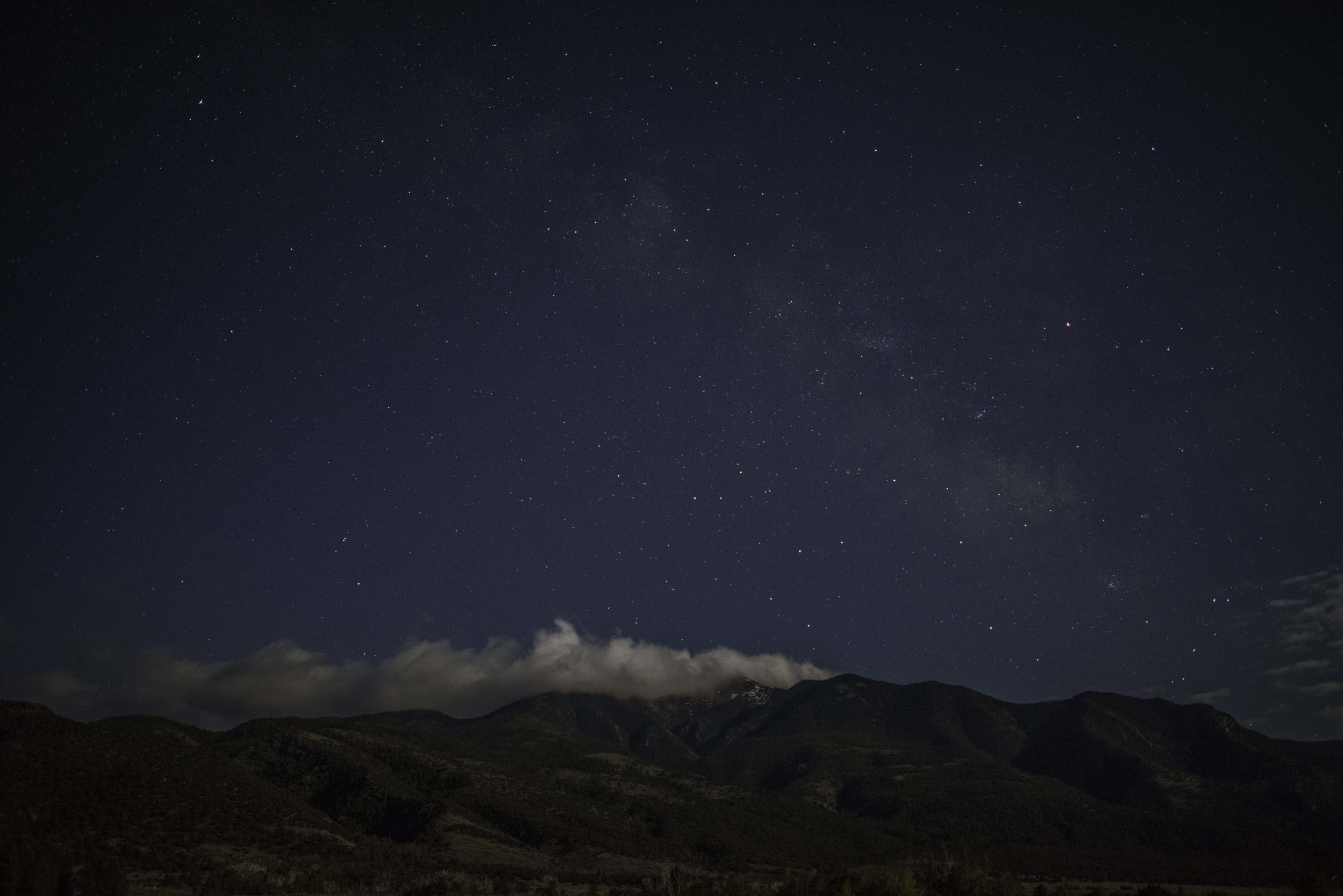 Sangre de Cristo at Night.jpg