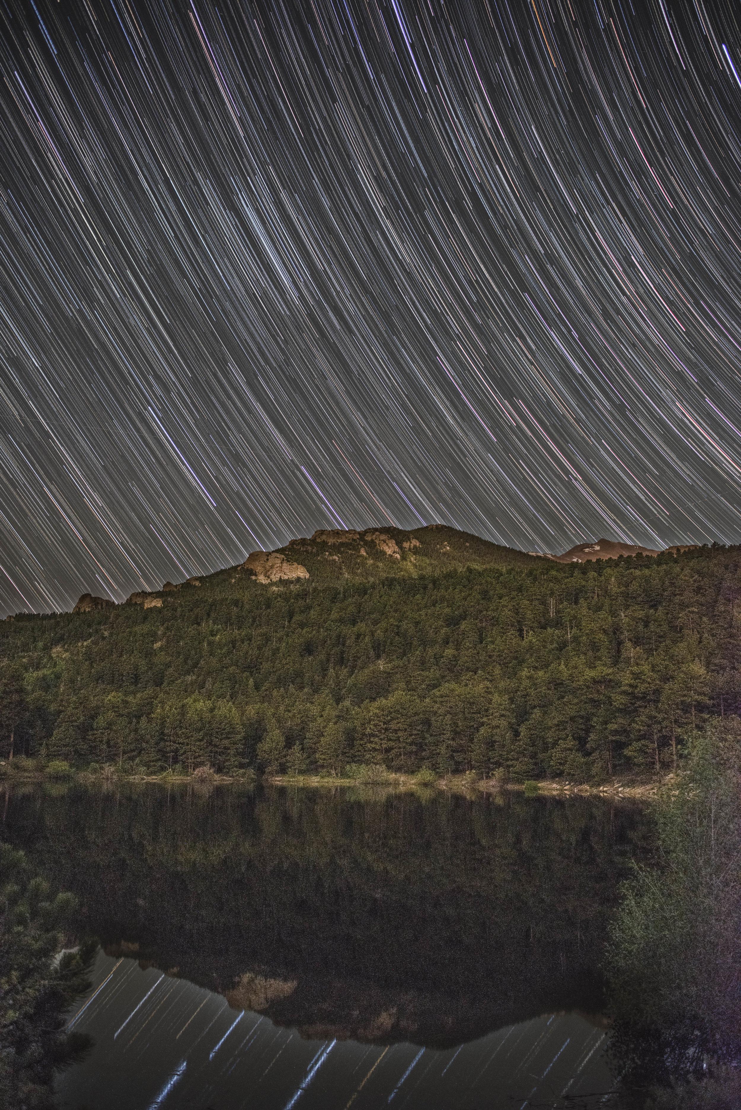 Star Trails1fb.jpg