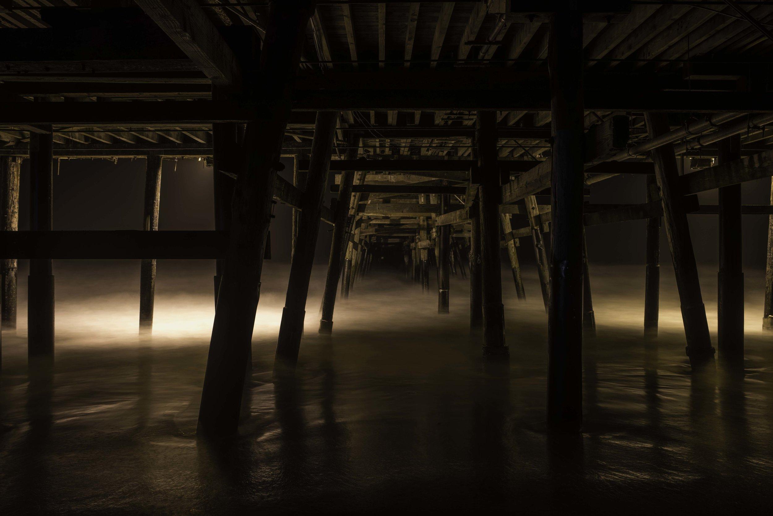 Under Dock FB.jpg
