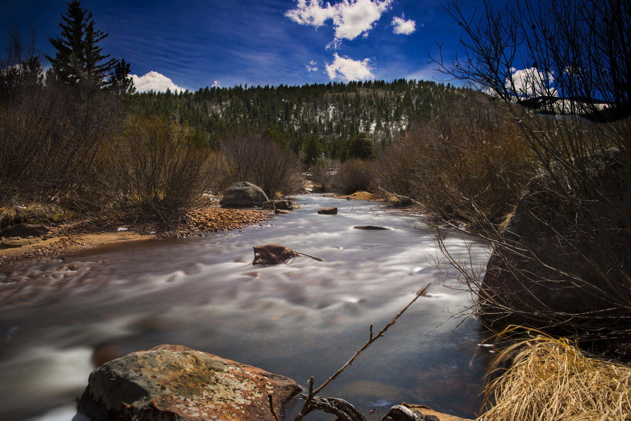 Water Shot FB.jpg
