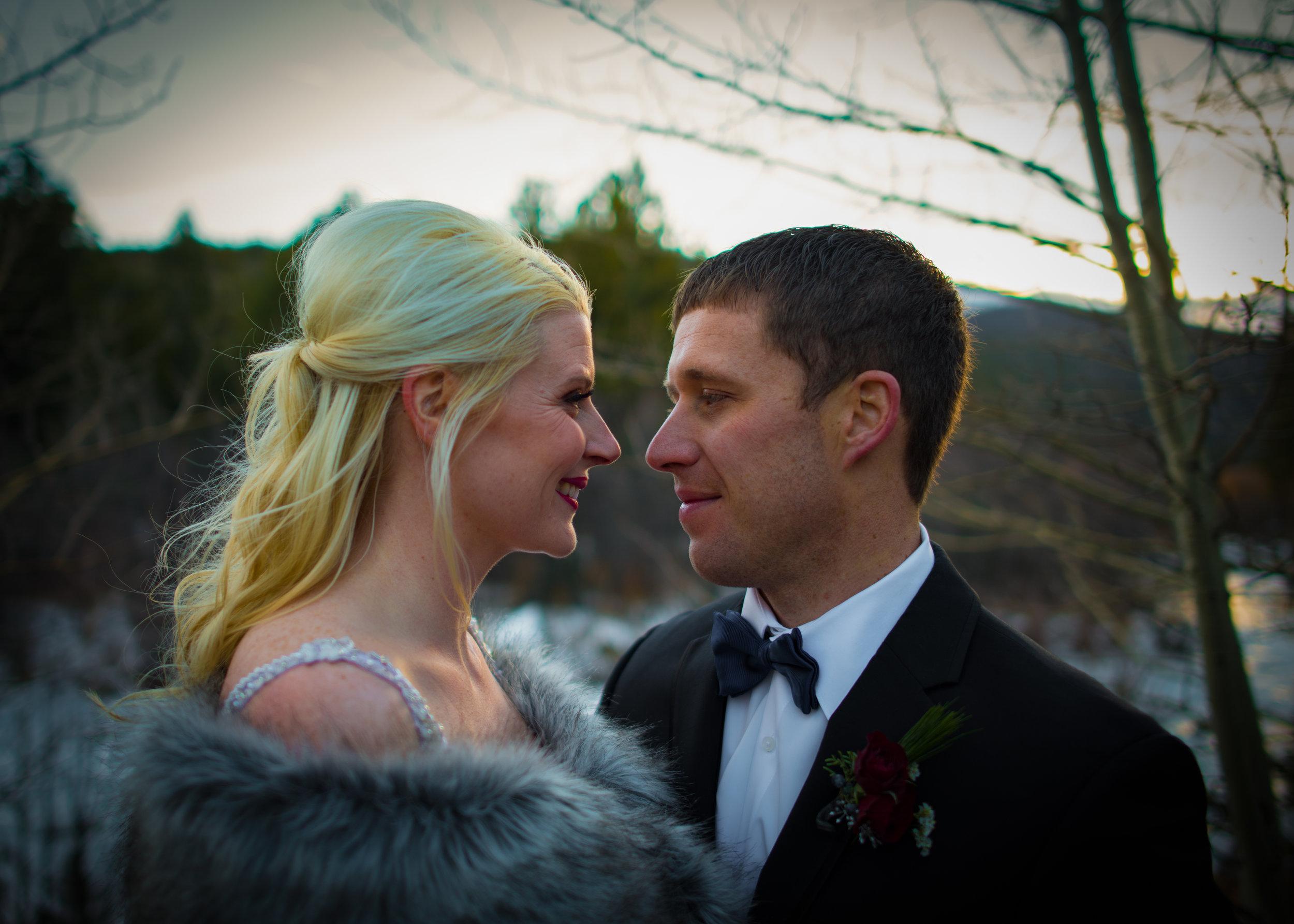 Megan and John-49.jpg