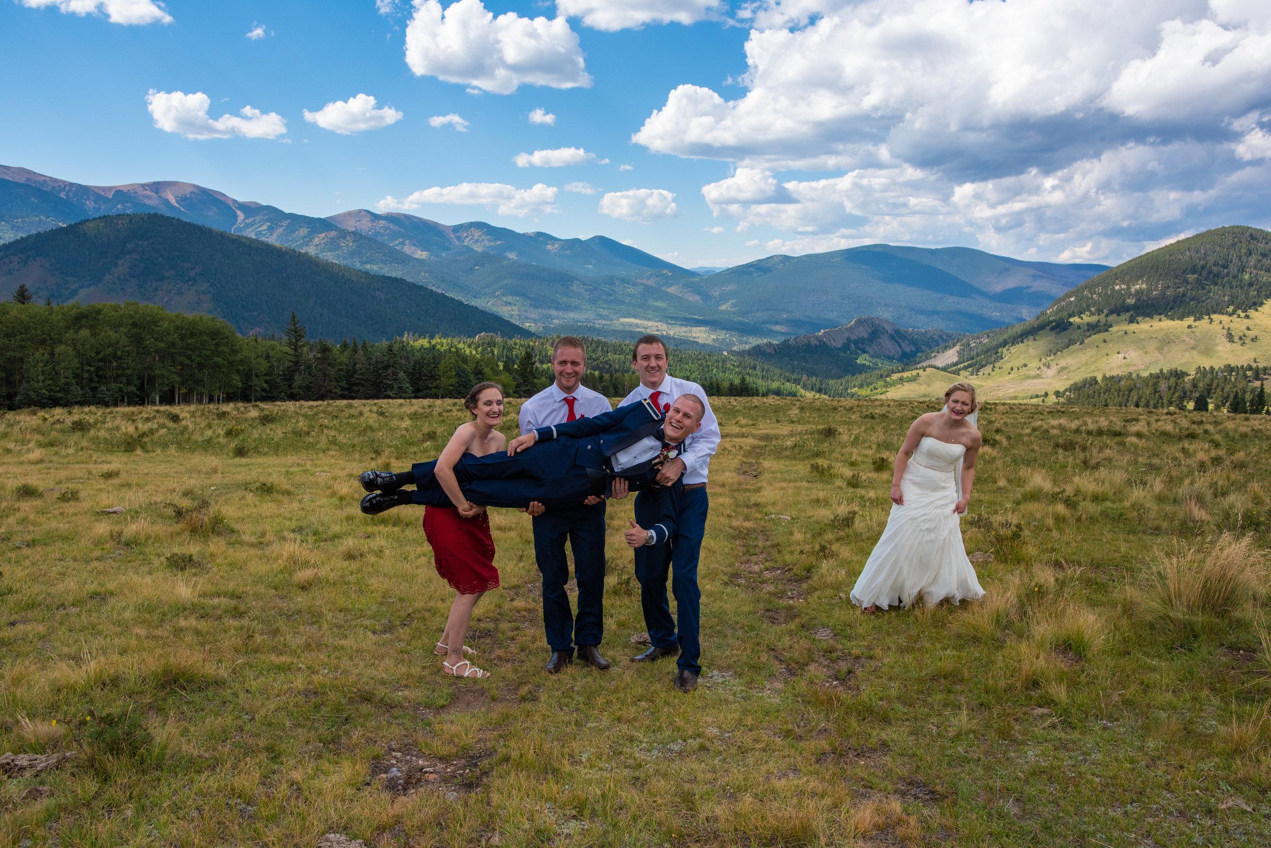 Wedding-35.jpg