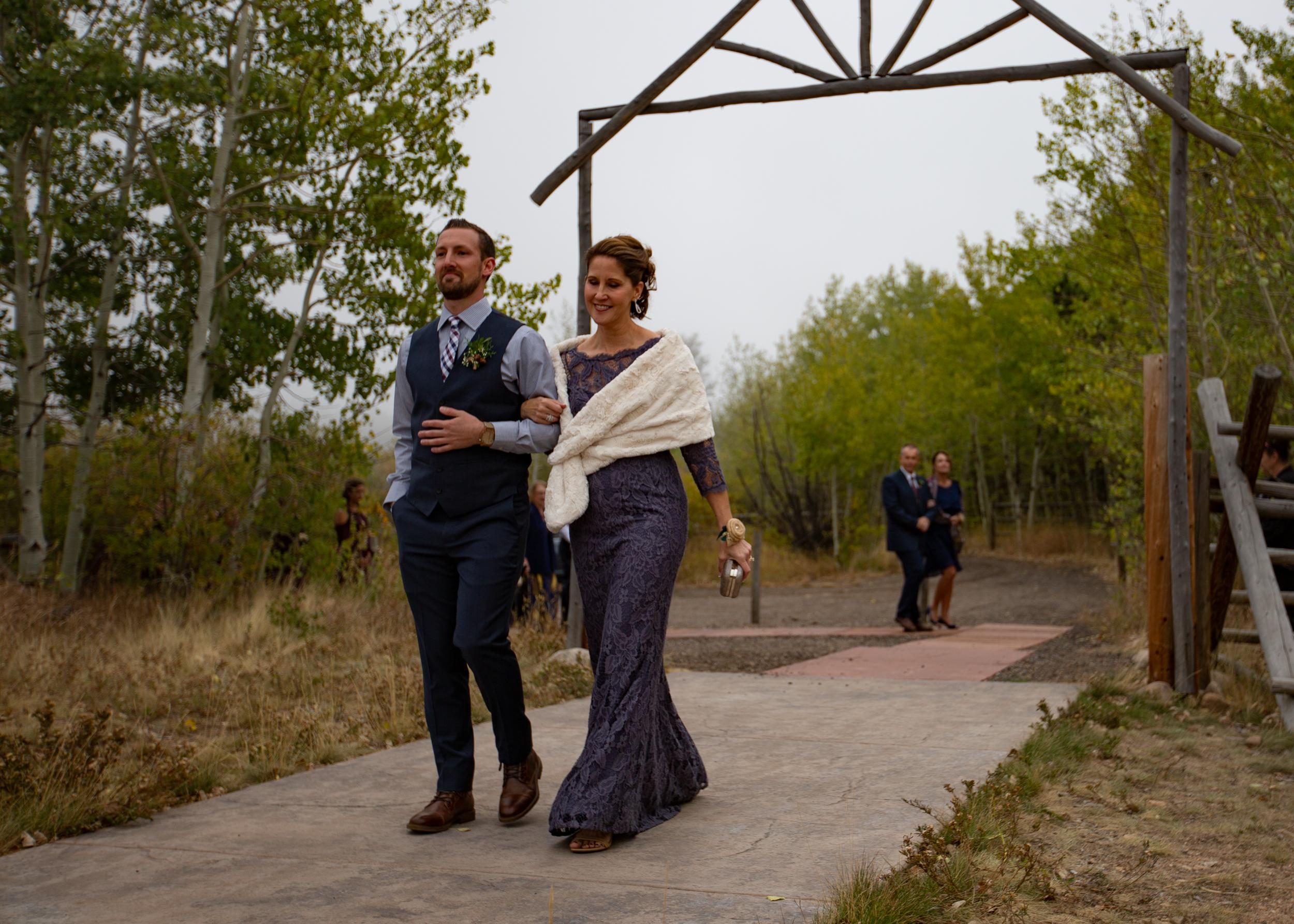 Ceremony-29.jpg