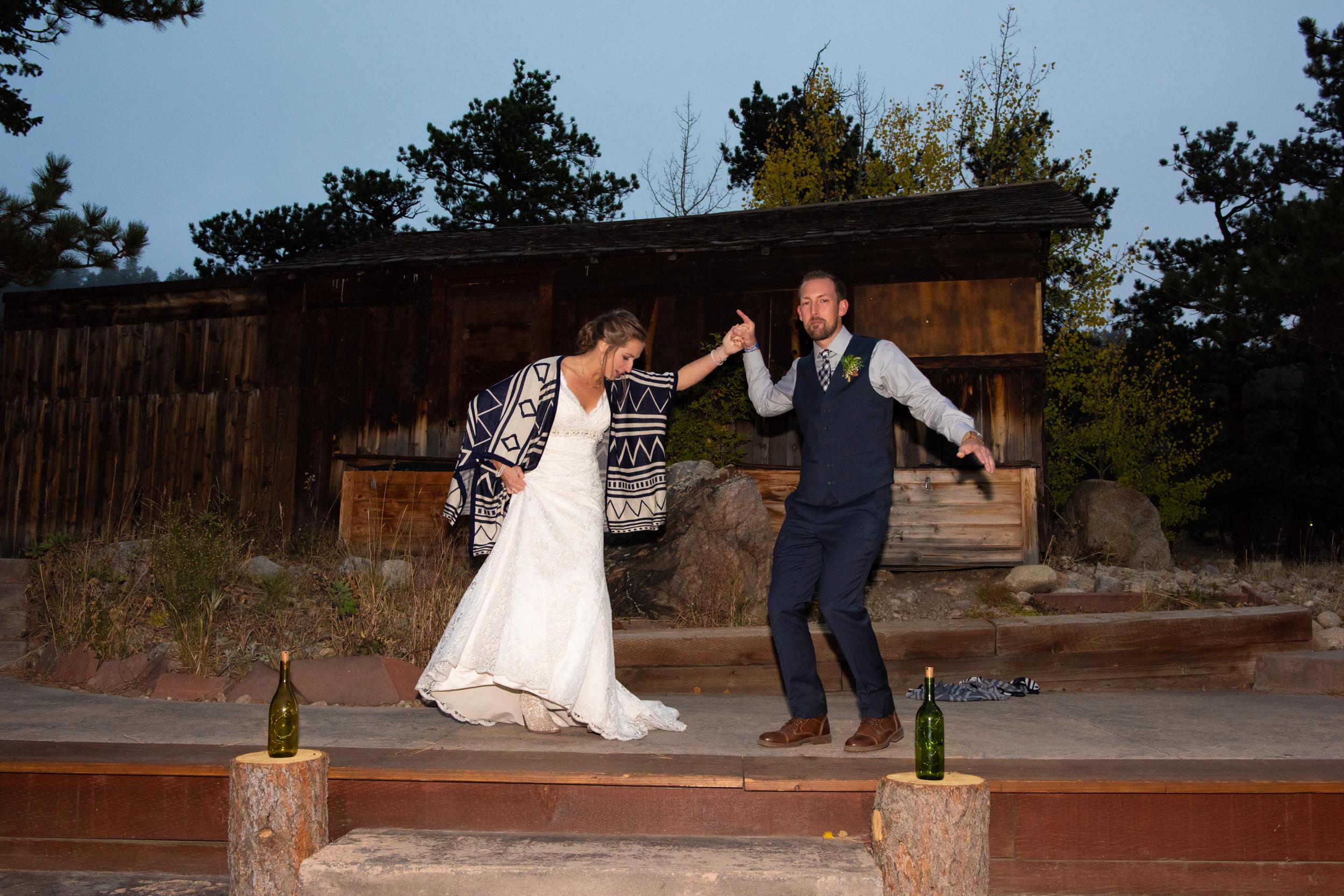 First Dance-11.jpg