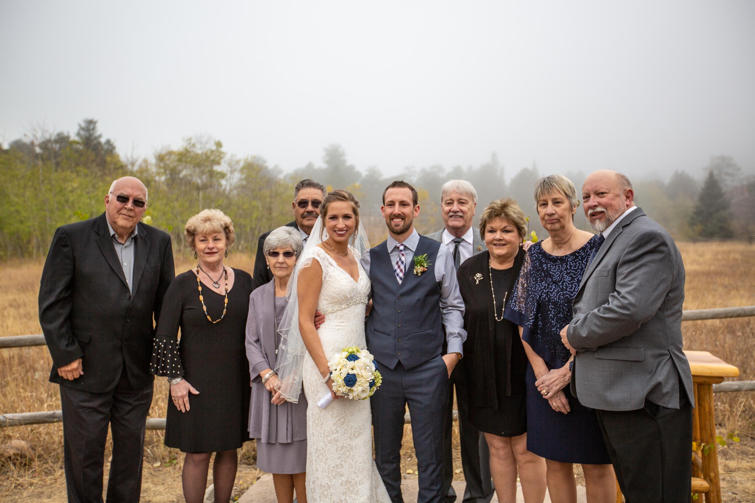 Wedding Party-5.jpg