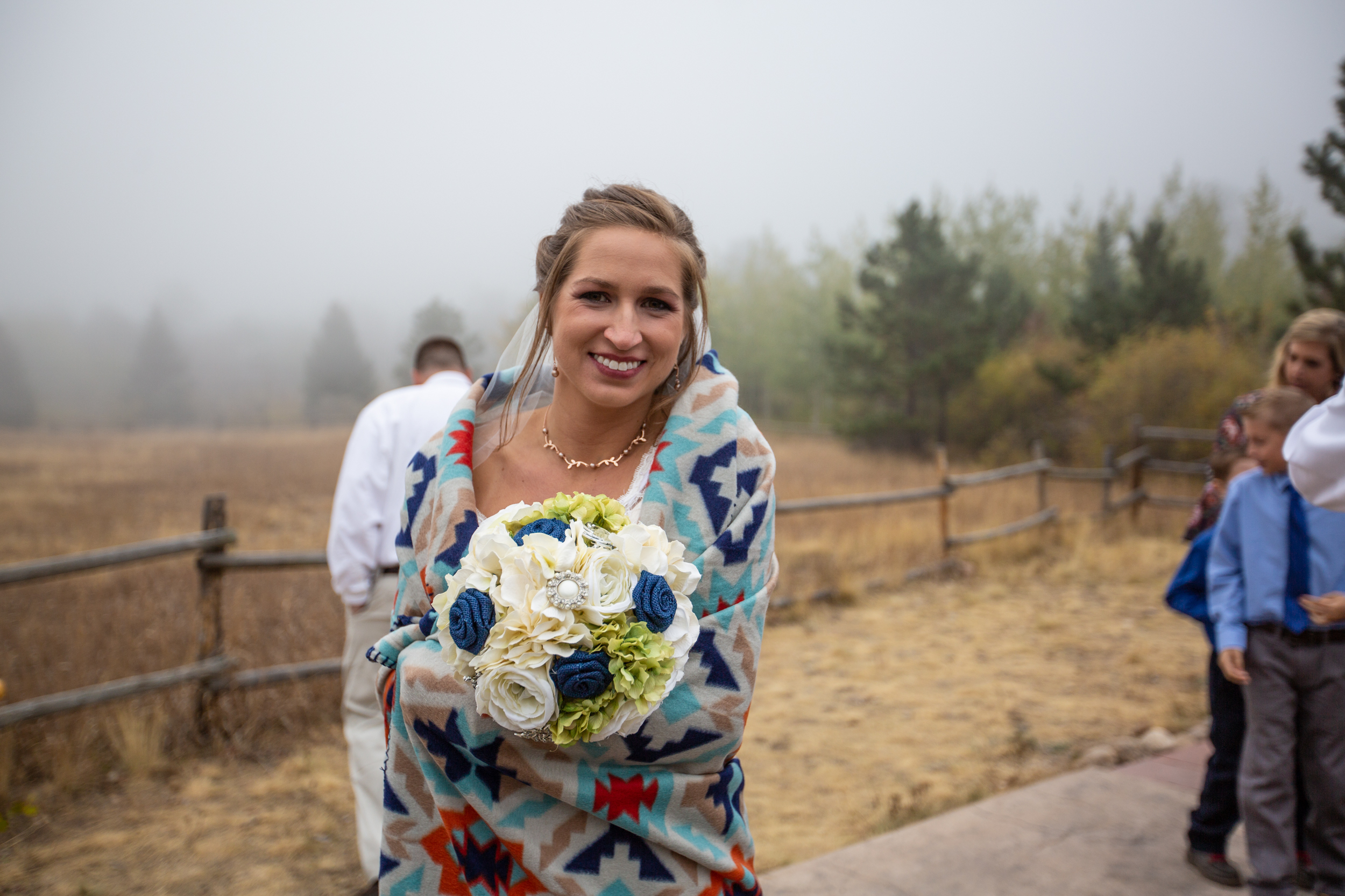 Wedding Party-8.jpg