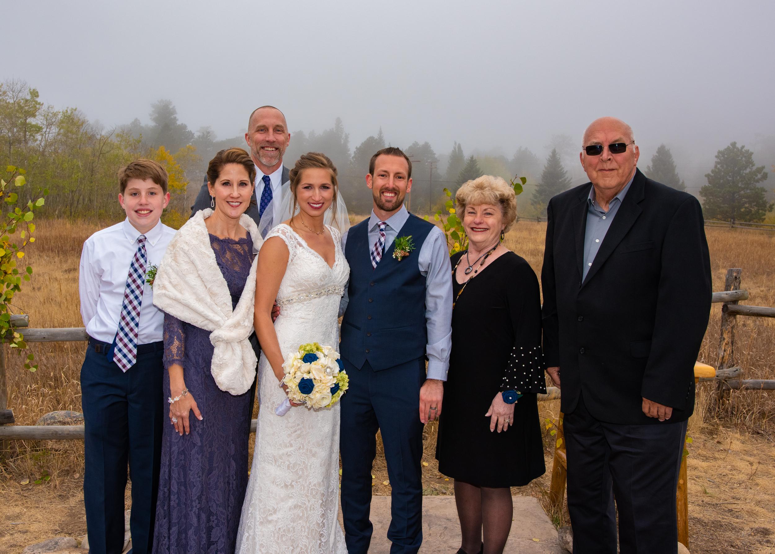 Wedding Party-19.jpg