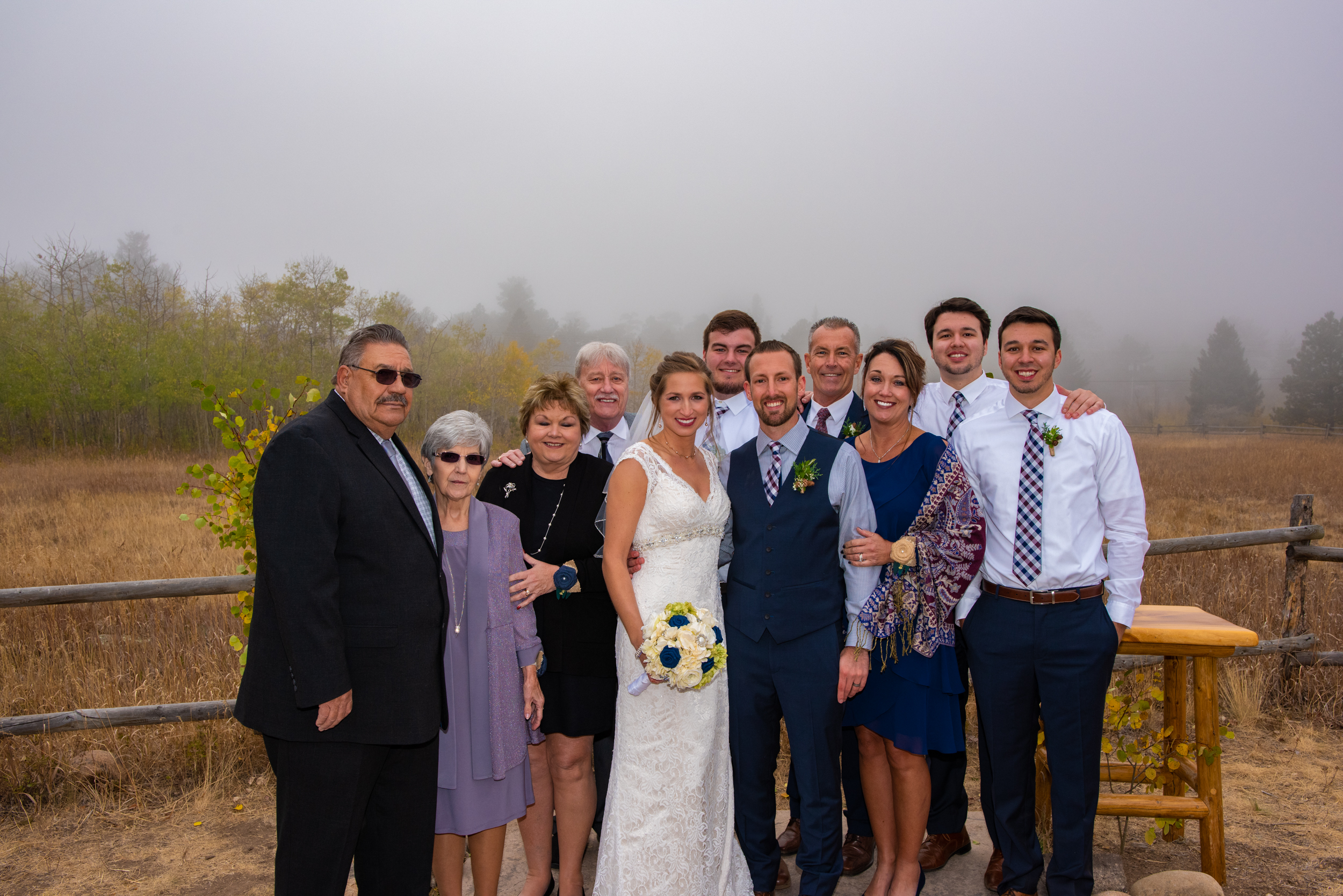 Wedding Party-20.jpg