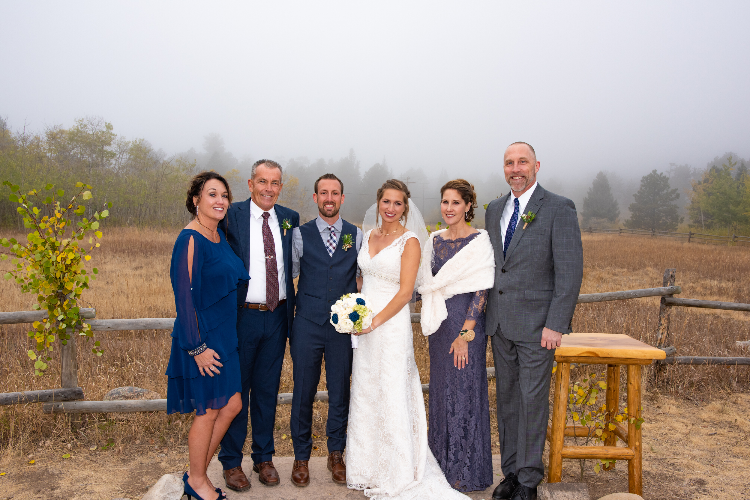 Wedding Party-23.jpg