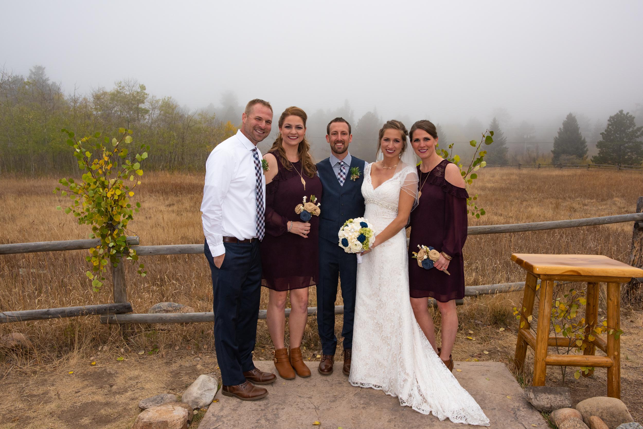 Wedding Party-27.jpg