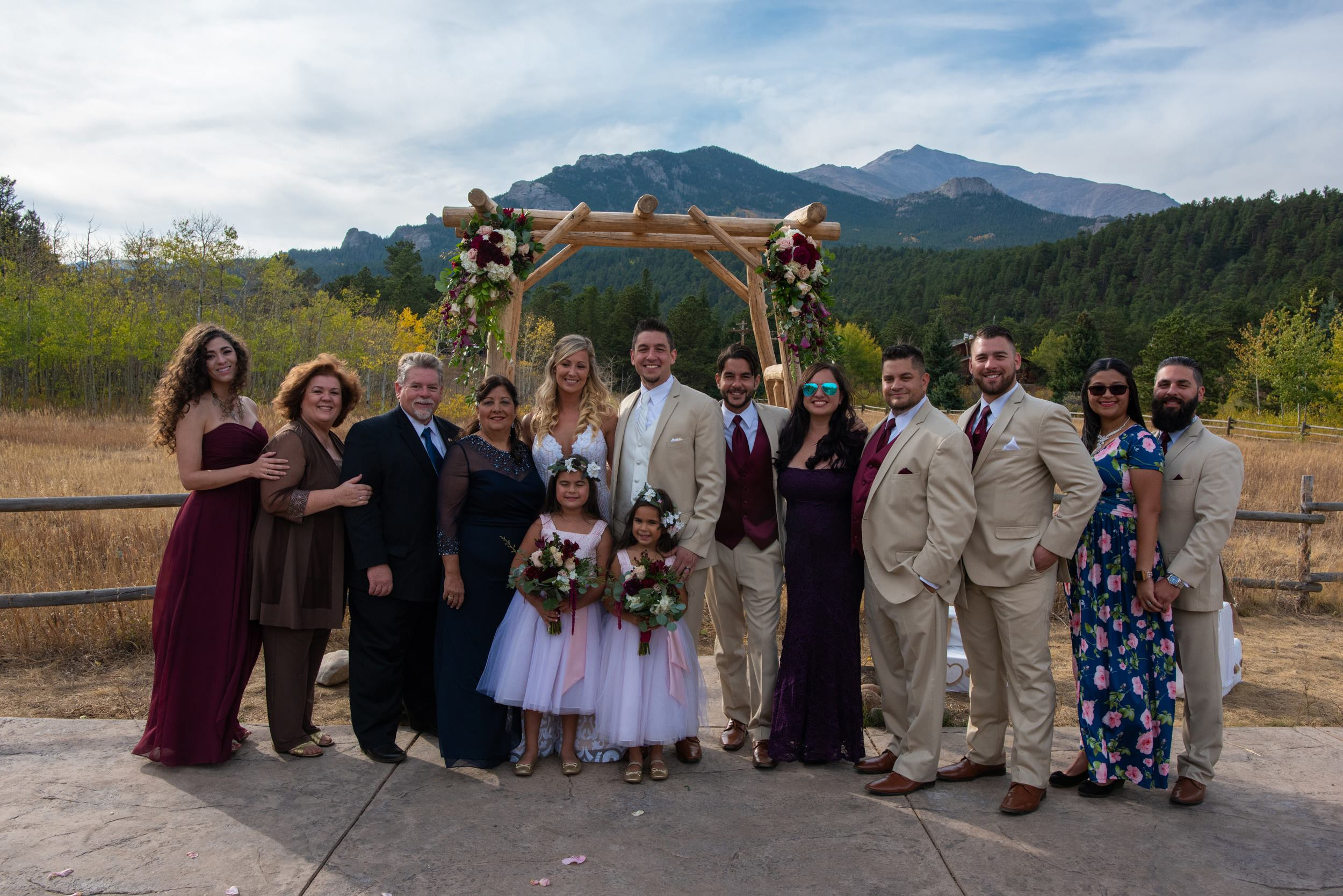 Wedding Party-8.JPG