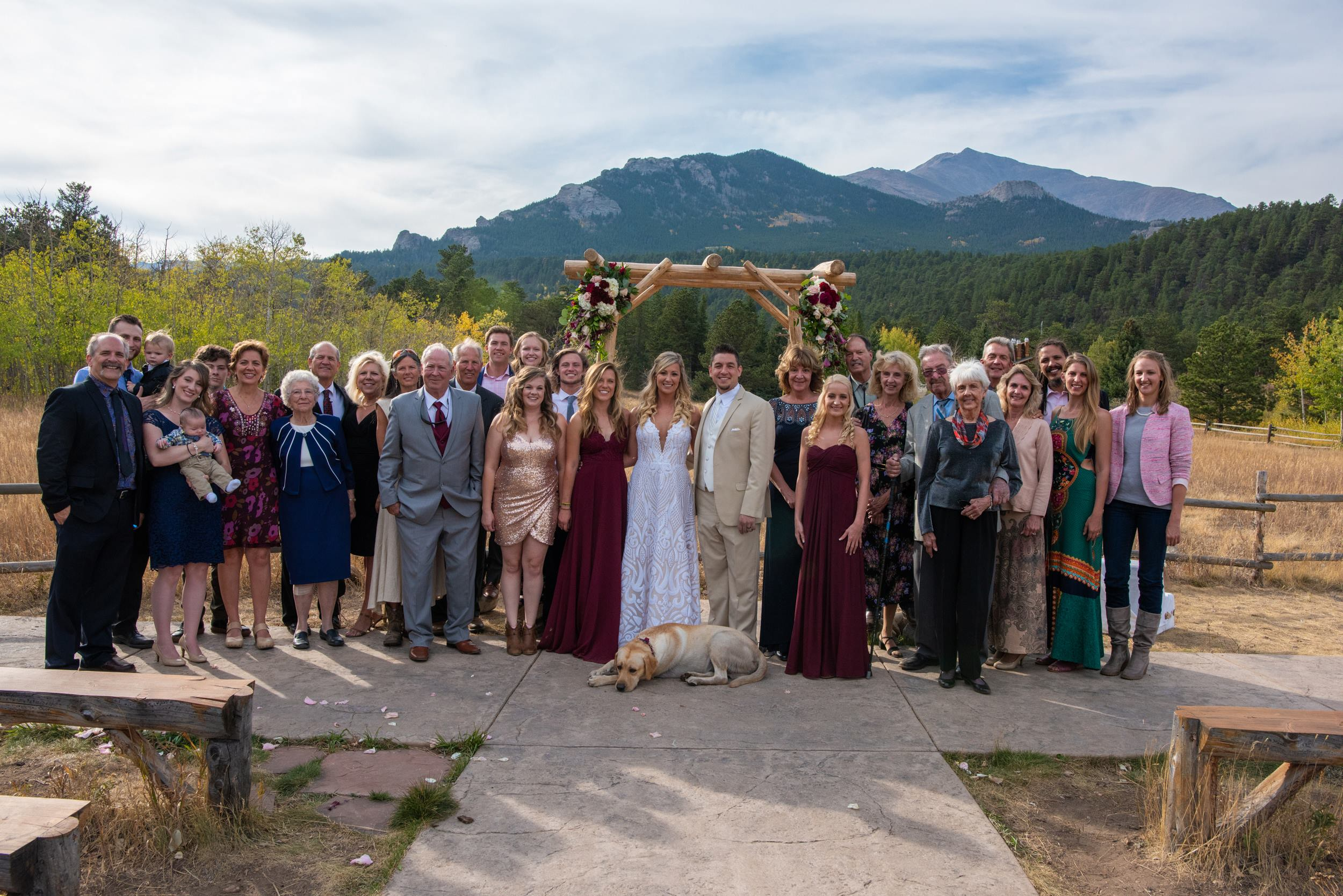 Wedding Party-7.JPG