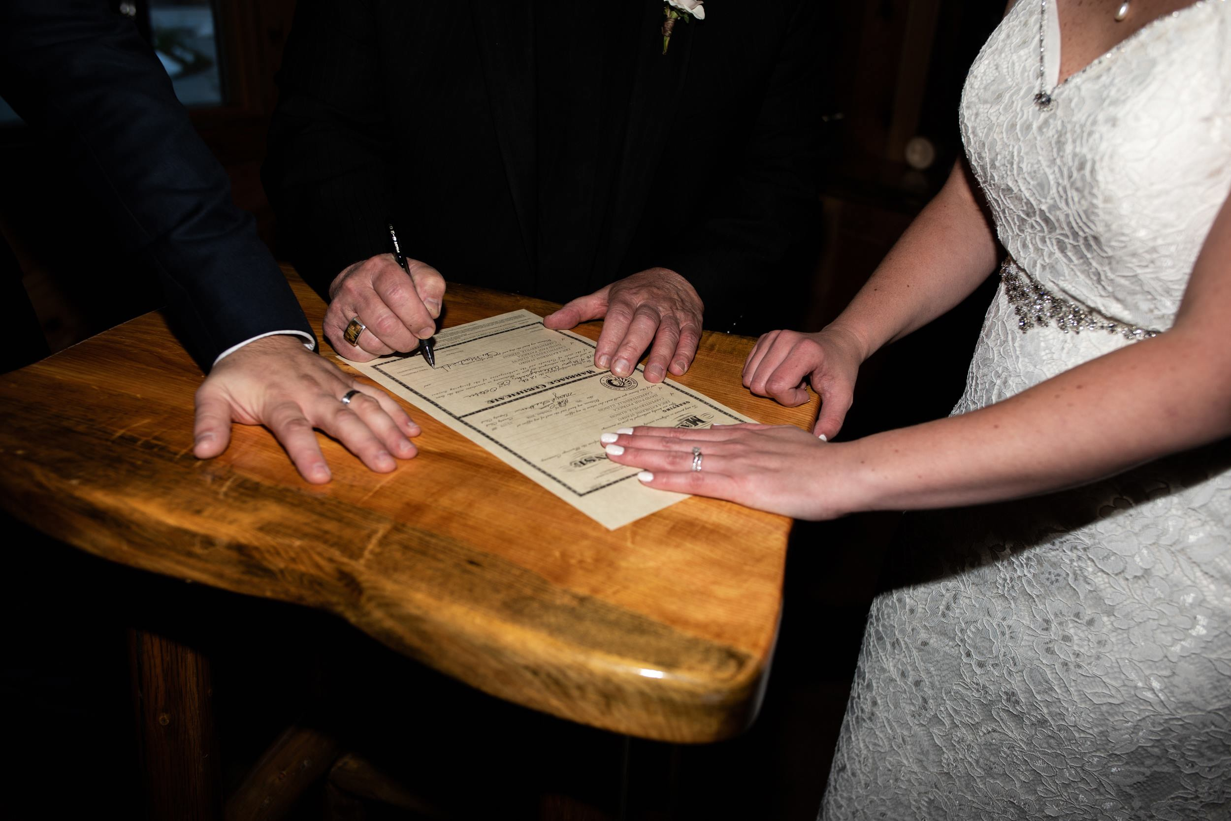 ML Signing-3.JPG