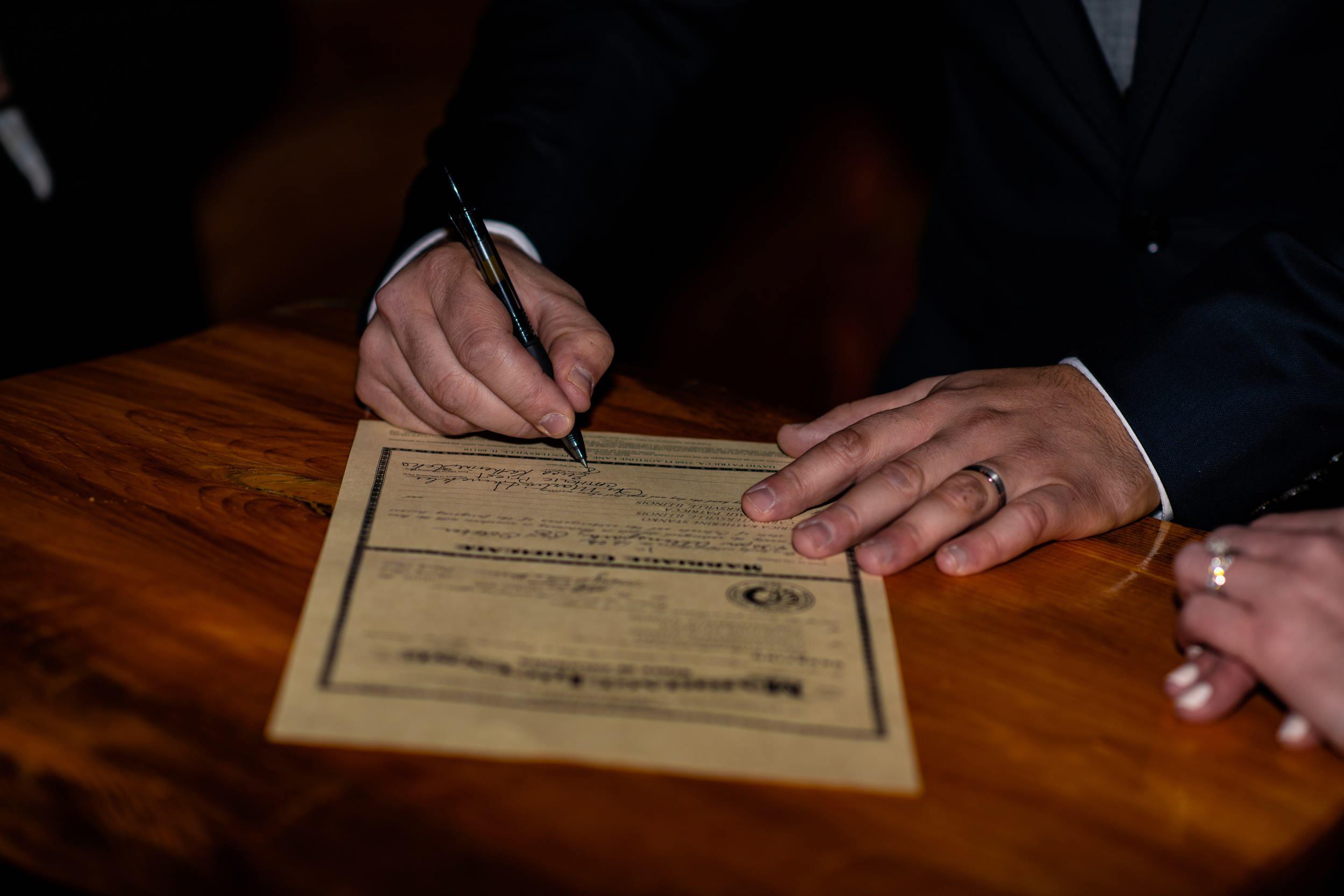 ML Signing-5.JPG