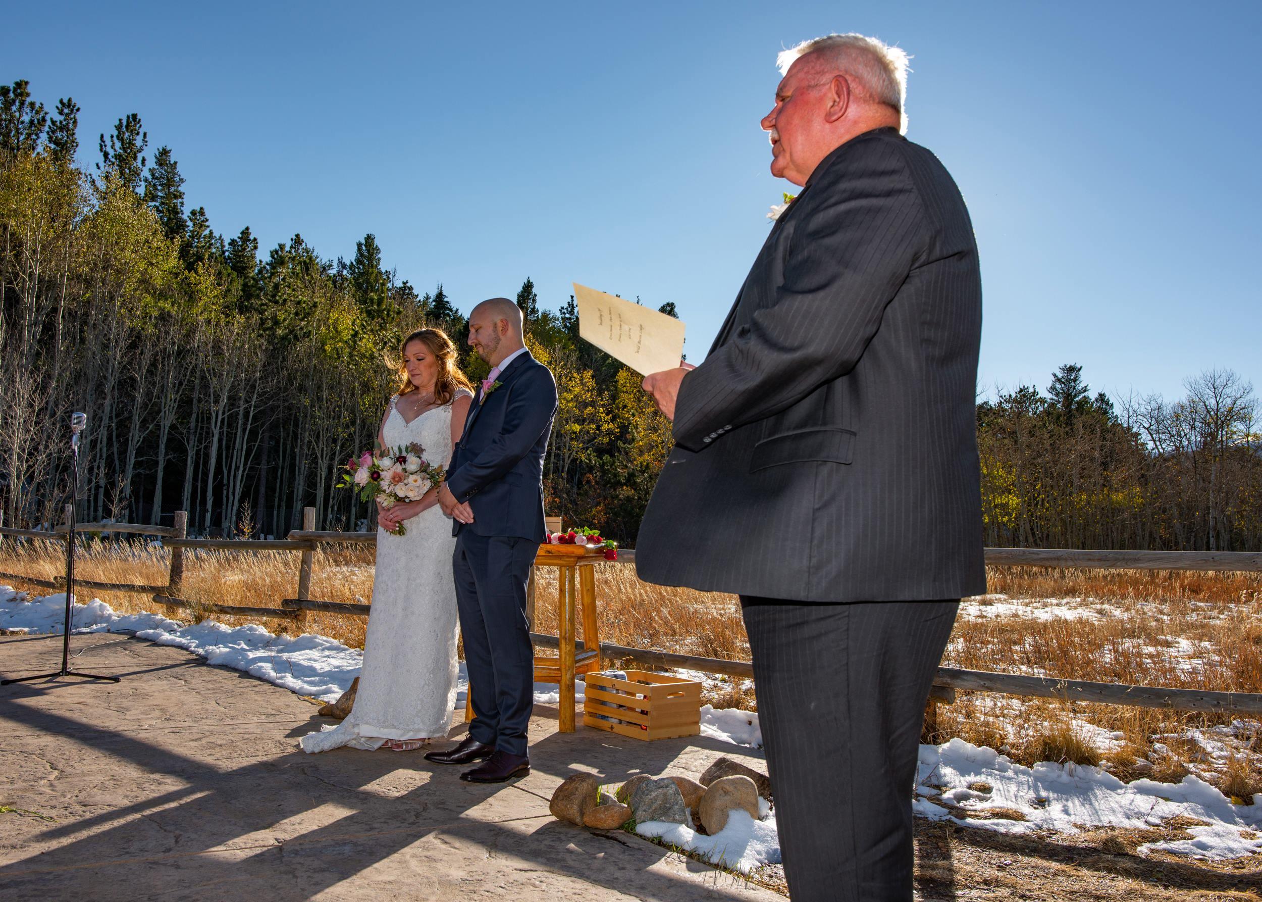 Ceremony-21.JPG