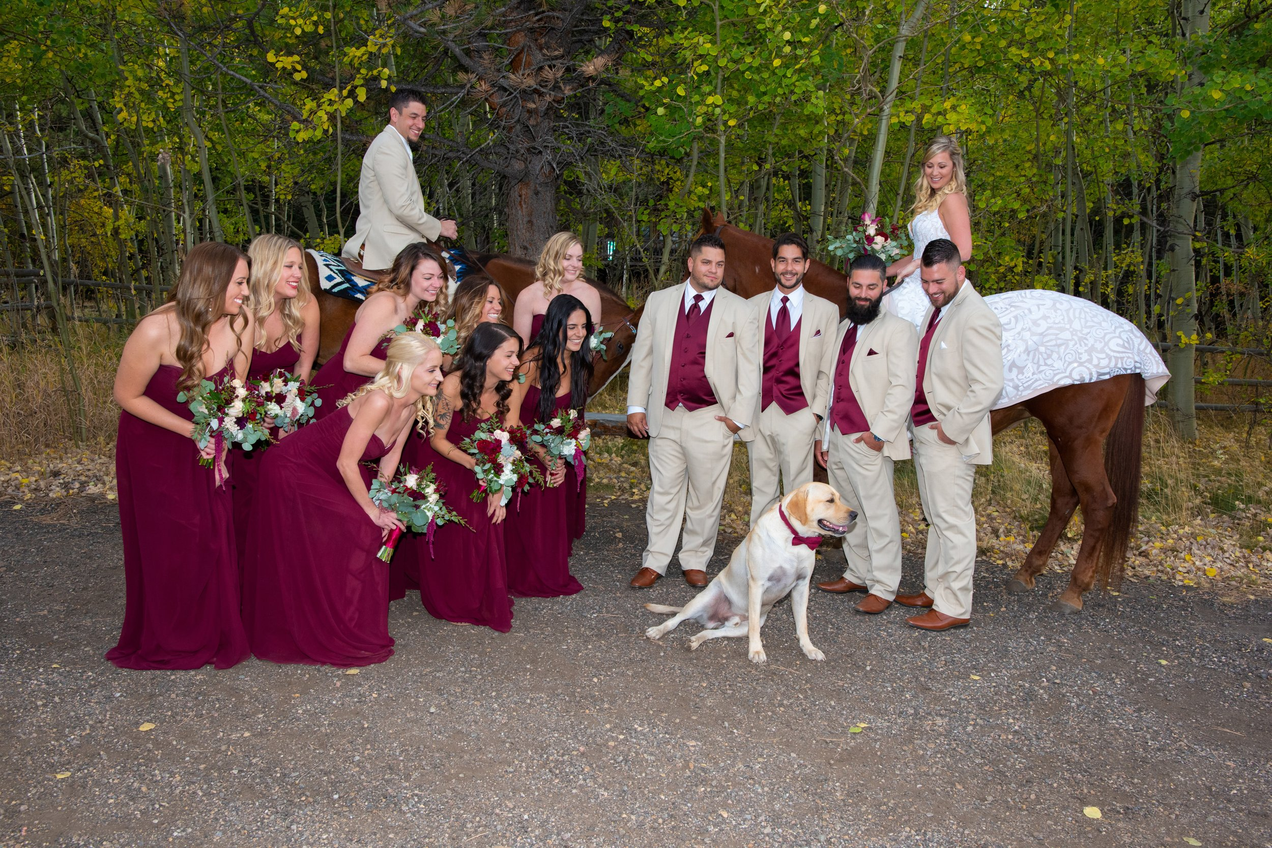 Wedding Party-36.JPG