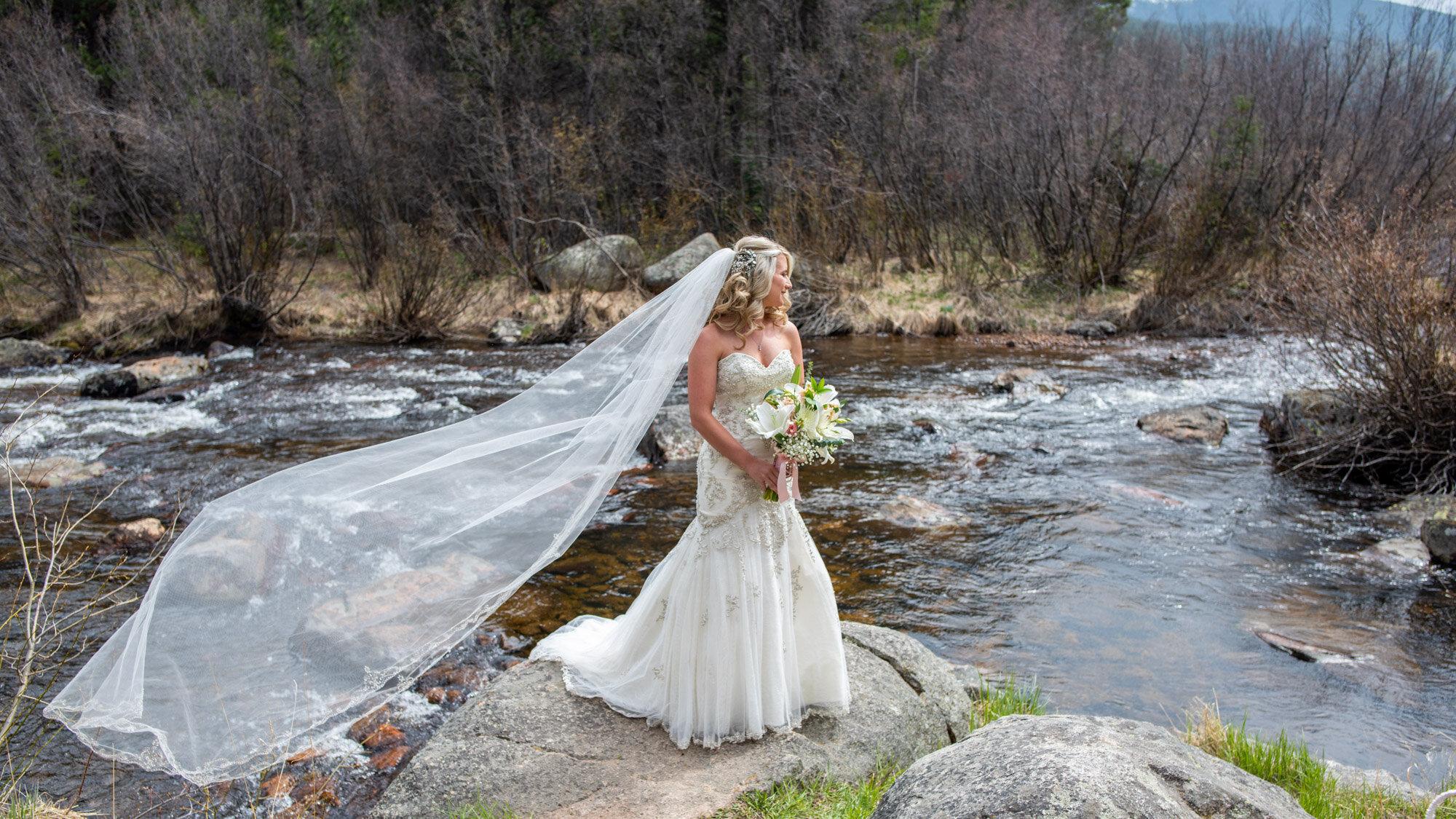 SL Bridesmaids-31.jpg