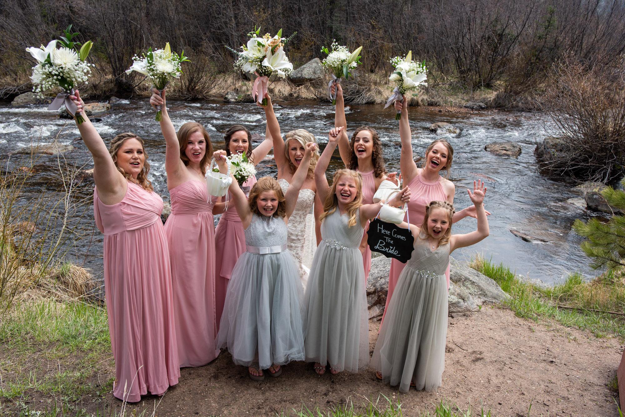 SL Bridesmaids-40.jpg