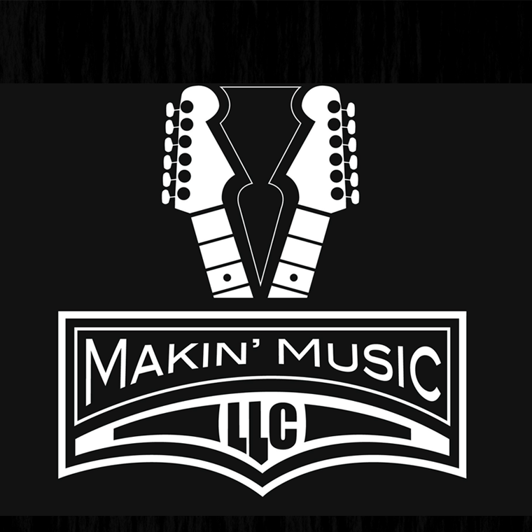 Makin' Music LLC.png