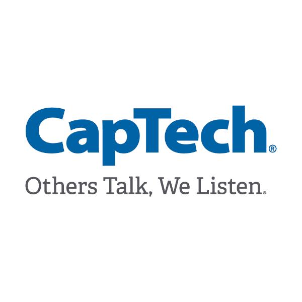 CapTech_Logo_PMS300_OTWL.png