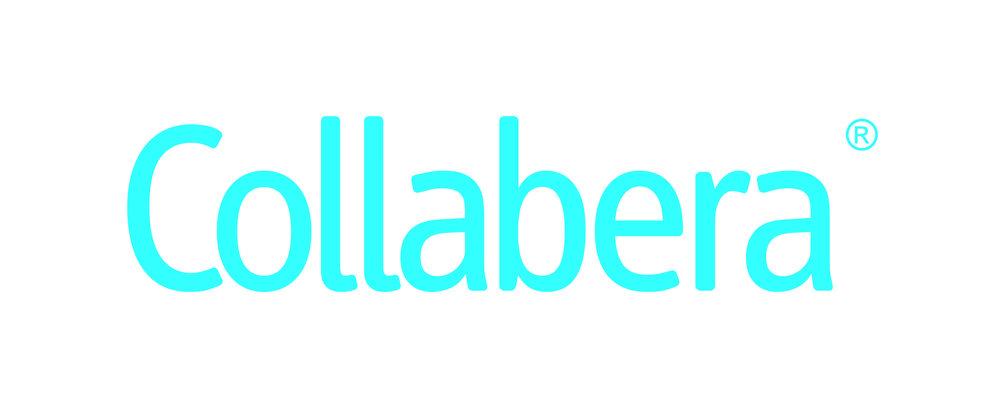 Collabera+Logo.jpg