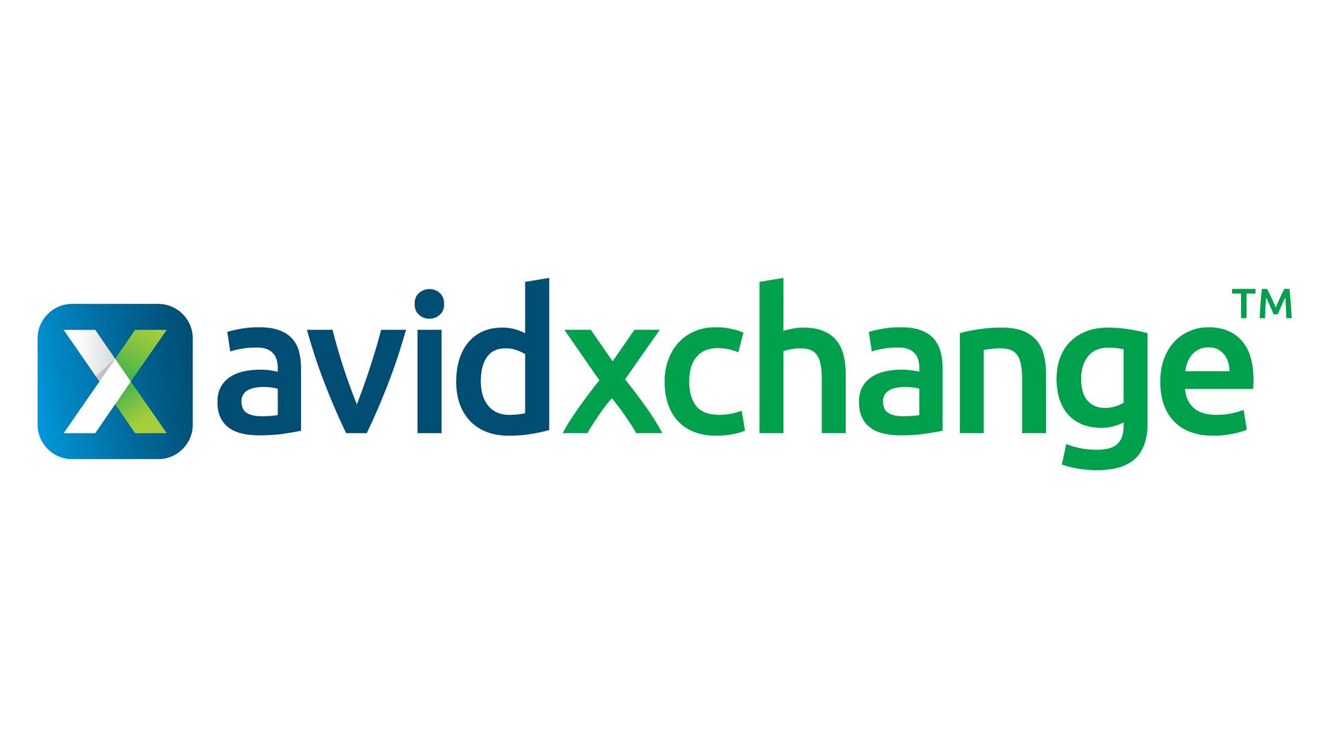 AvidXchangeLogo_1920x1080-01 (002).png