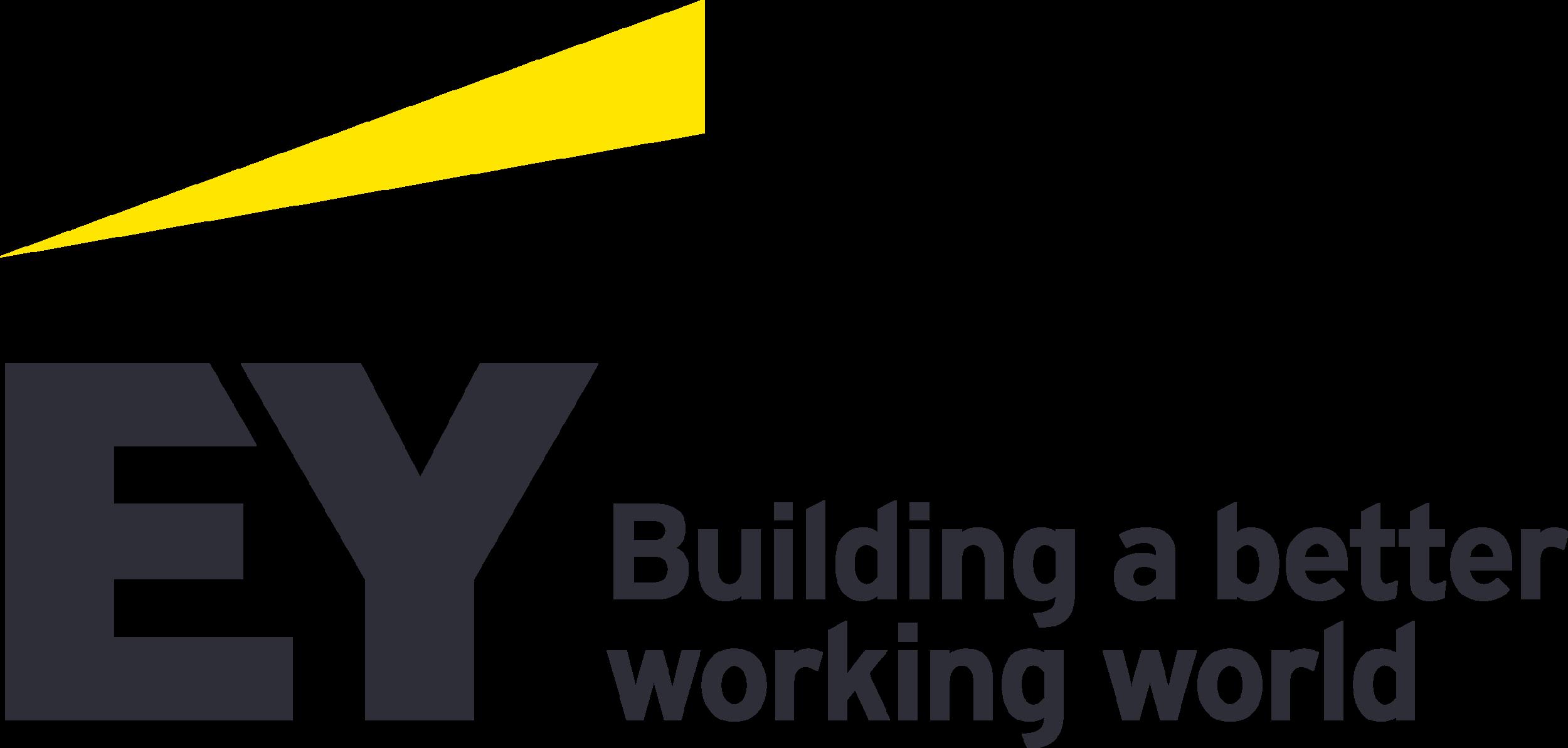EY_Logo_Beam_Tag_Horizontal_RGB_OffBlack_Yellow (002).png