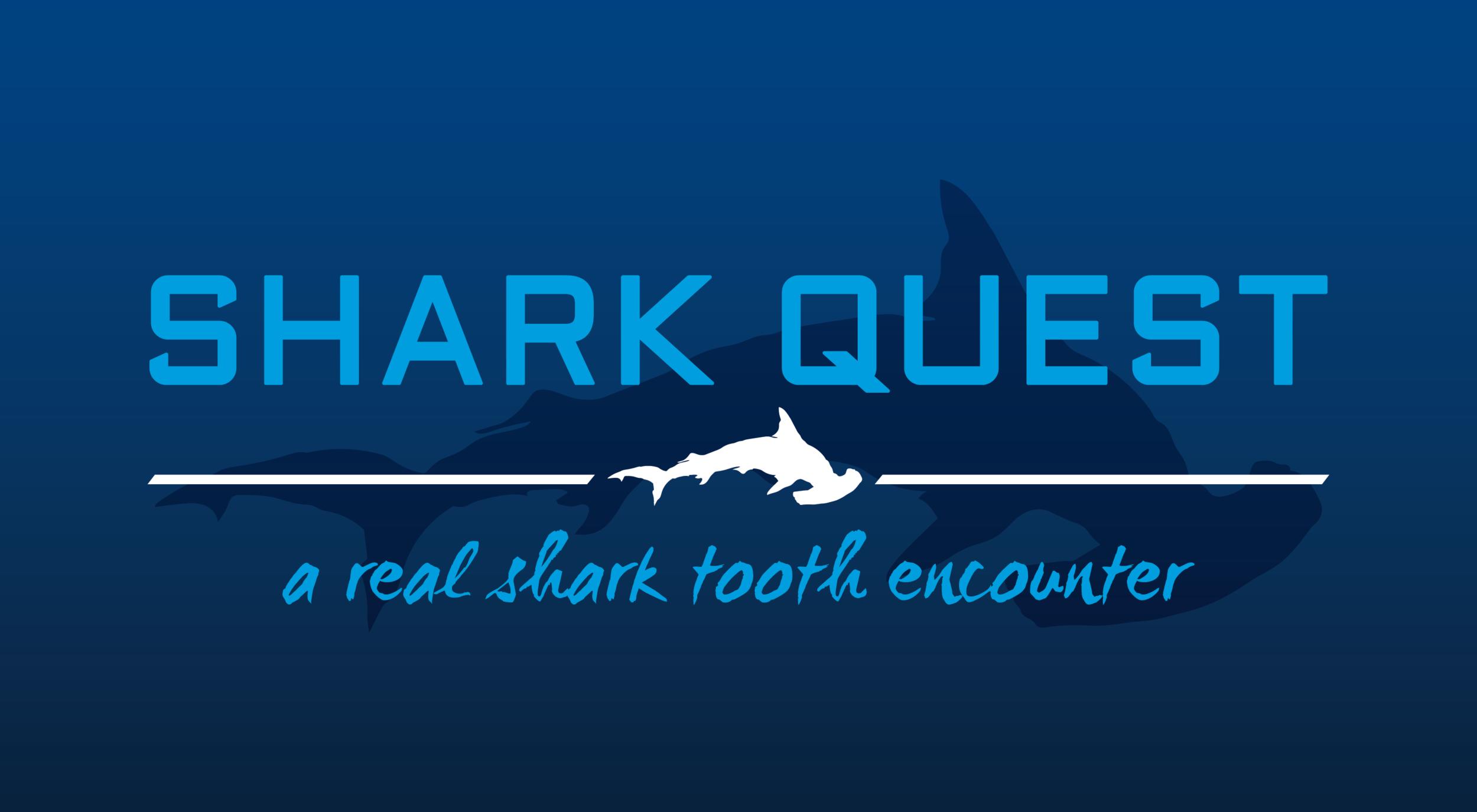 Shark Quest.png