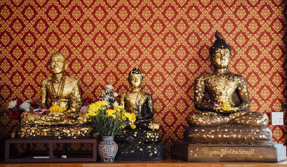ChiangMai7.jpg