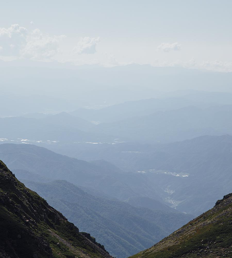 Hiking The Japanese Alps-22.jpg