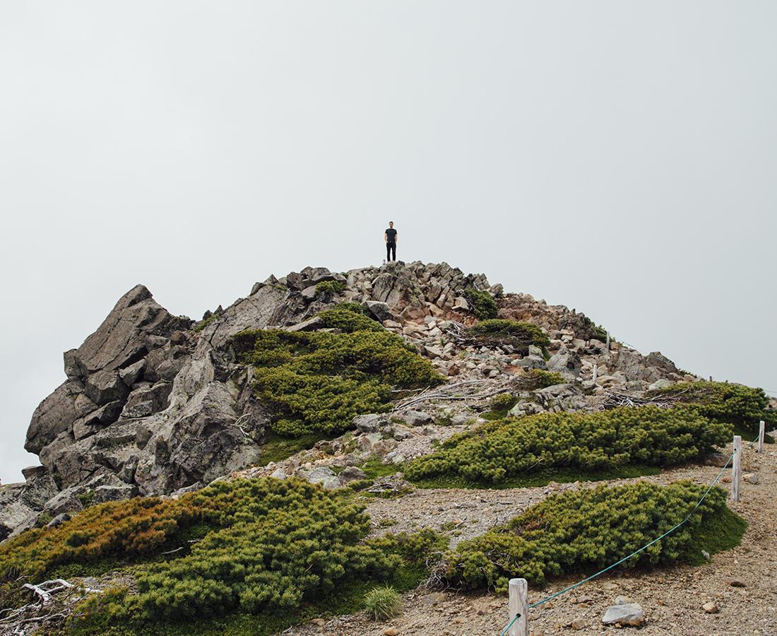 Hiking The Japanese Alps-14.jpg