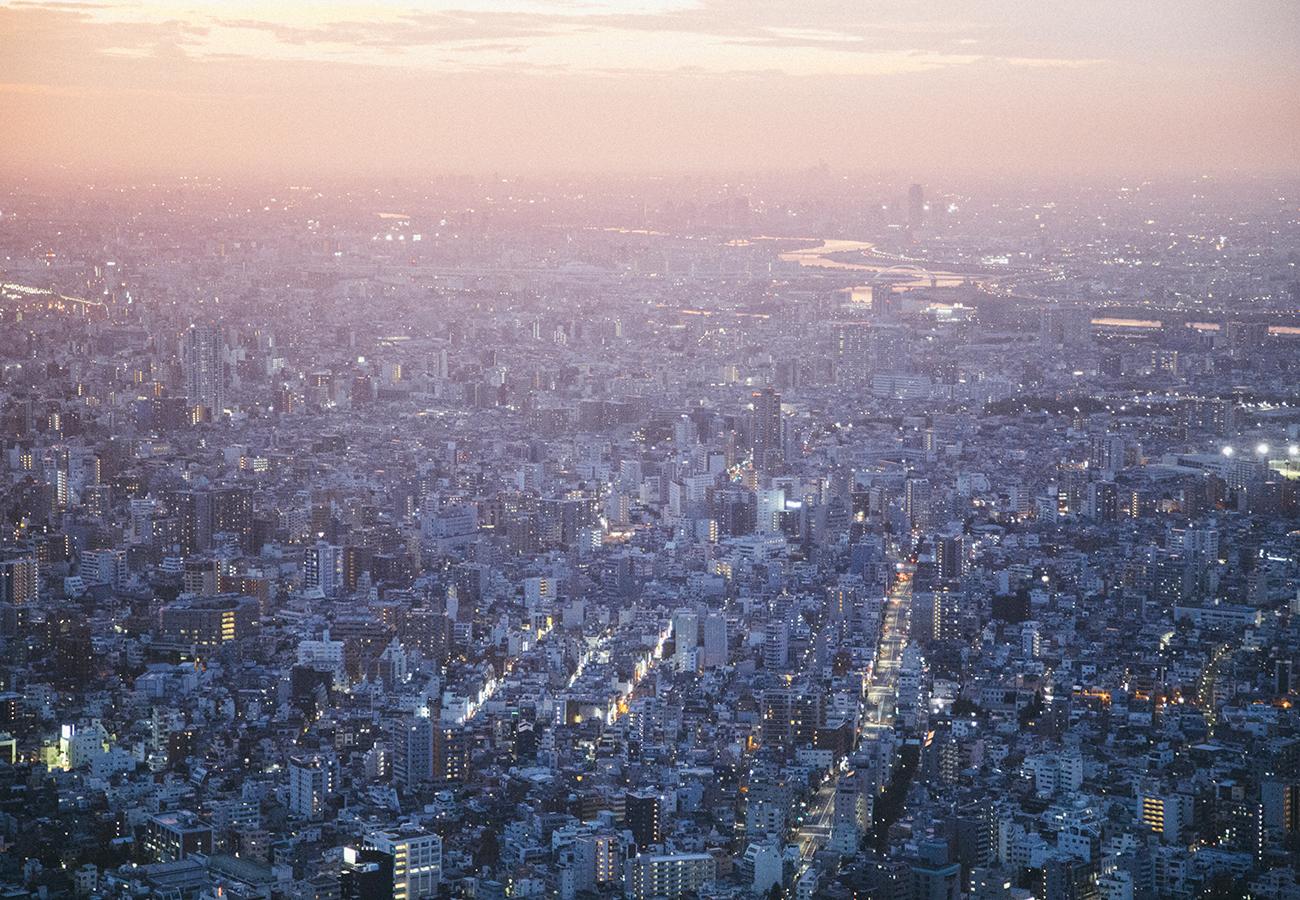 Tokyo Skytree-5.jpg