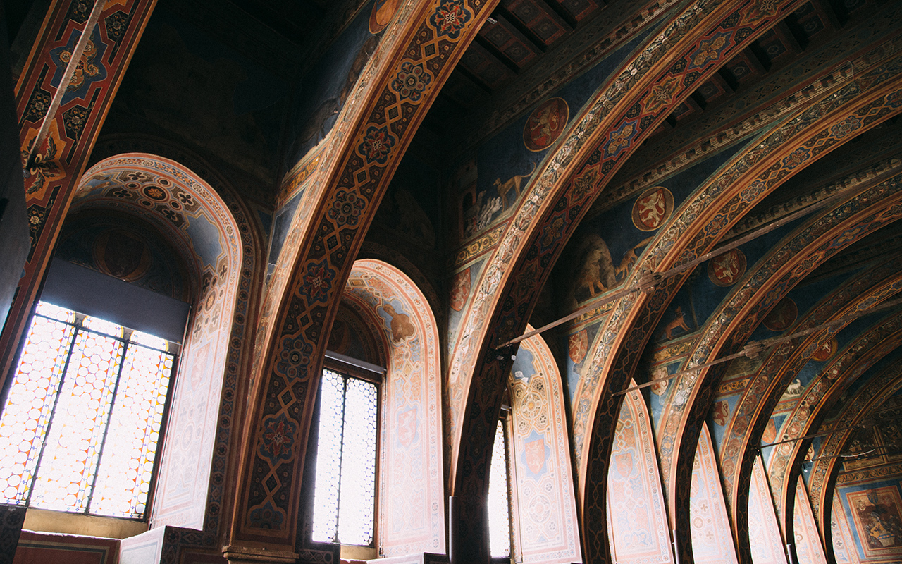 Perugia-9.jpg