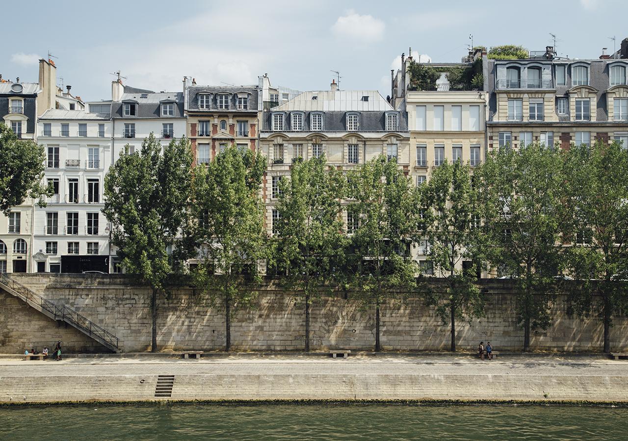Paris-Hemingway-14.jpg